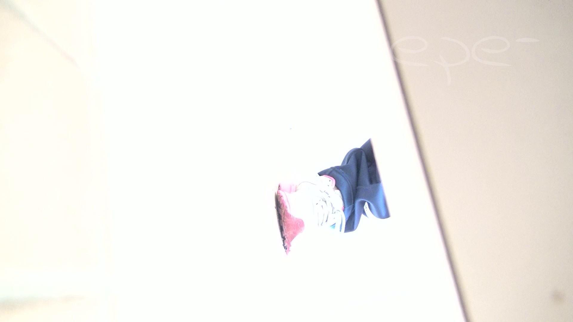 ▲期間限定D▲至高洗面所盗撮 23 至高下方撮りちょいと2カメ!! 盗撮・必見 濡れ場動画紹介 102画像 45
