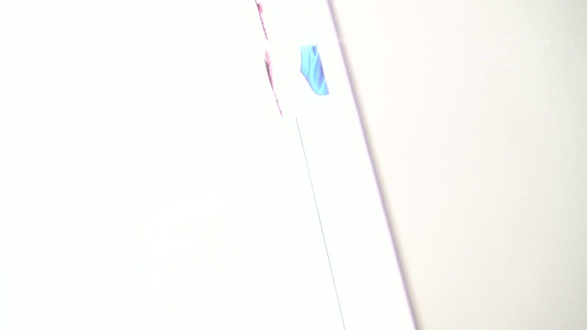 ▲期間限定D▲至高洗面所盗撮 23 至高下方撮りちょいと2カメ!! 人気シリーズ ワレメ無修正動画無料 102画像 47