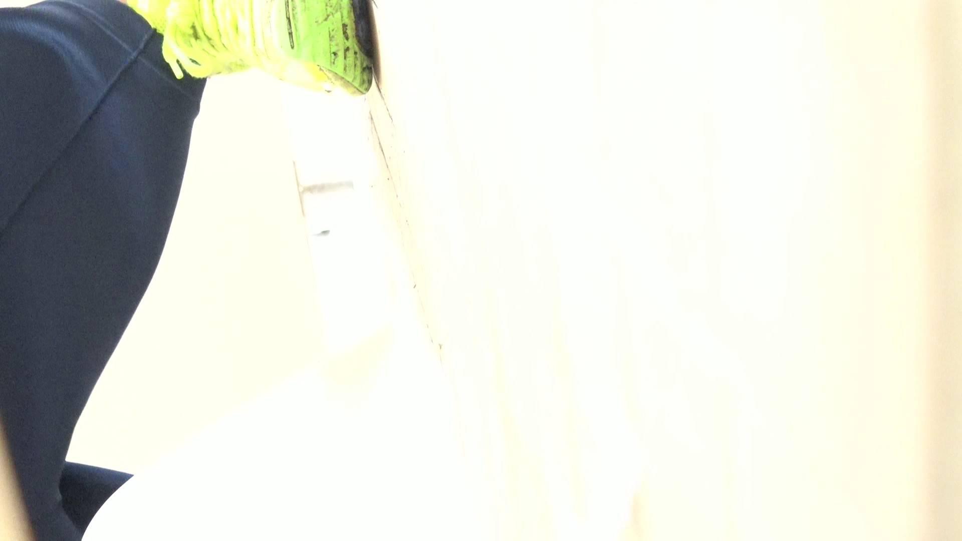 ▲期間限定D▲至高洗面所盗撮 23 至高下方撮りちょいと2カメ!! 盗撮・必見 濡れ場動画紹介 102画像 77