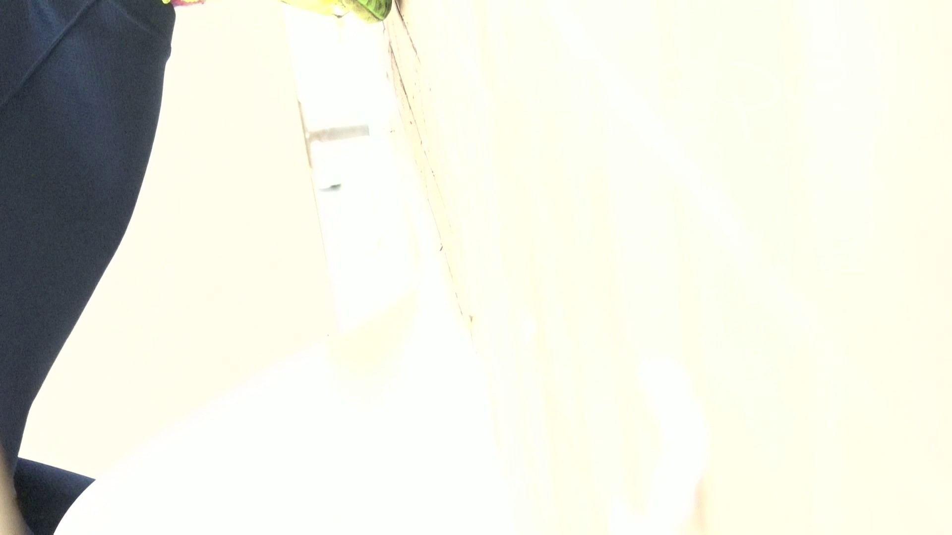▲期間限定D▲至高洗面所盗撮 23 至高下方撮りちょいと2カメ!! 期間限定作品 ワレメ動画紹介 102画像 78