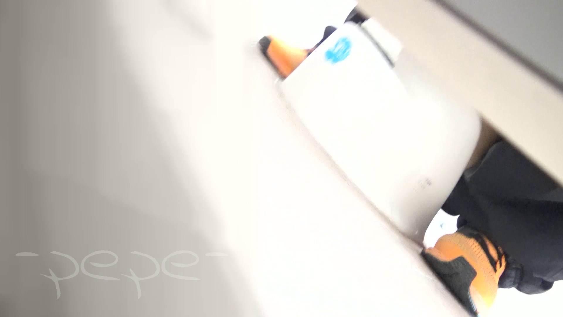 ▲期間限定D▲至高洗面所盗撮 27 体育館 局部好きの為の下方撮り特集!!05 洗面所シーン | 盗撮・必見  109画像 61
