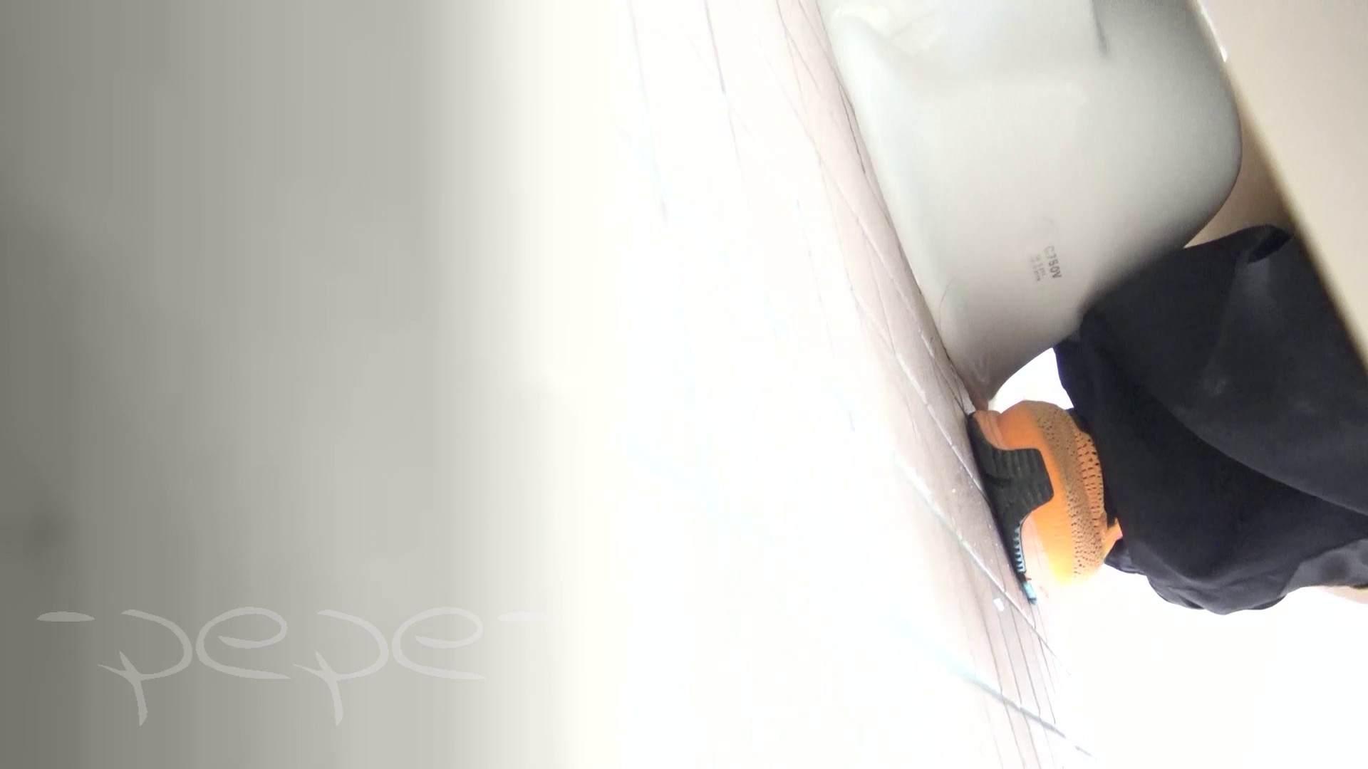 ▲期間限定D▲至高洗面所盗撮 27 体育館 局部好きの為の下方撮り特集!!05 期間限定作品 性交動画流出 109画像 62
