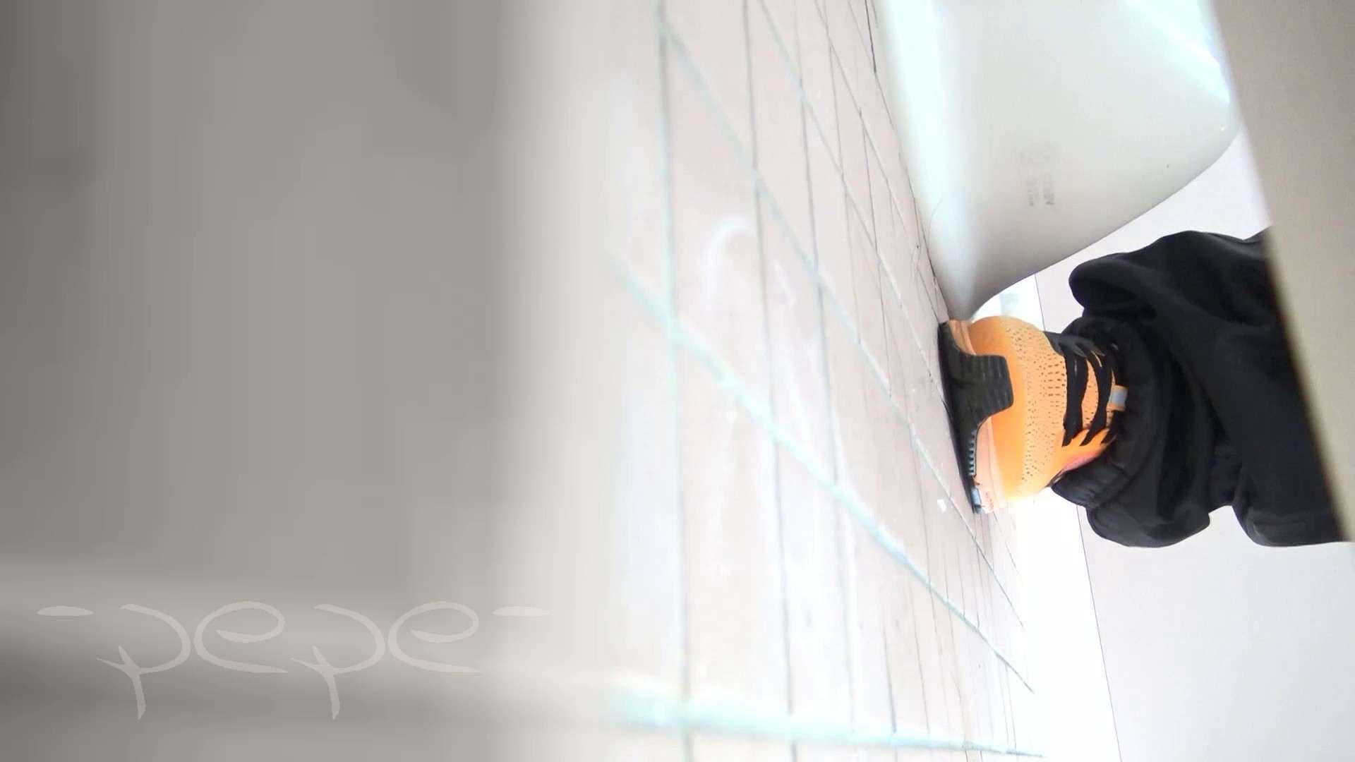 ▲期間限定D▲至高洗面所盗撮 27 体育館 局部好きの為の下方撮り特集!!05 体育館 ワレメ動画紹介 109画像 63