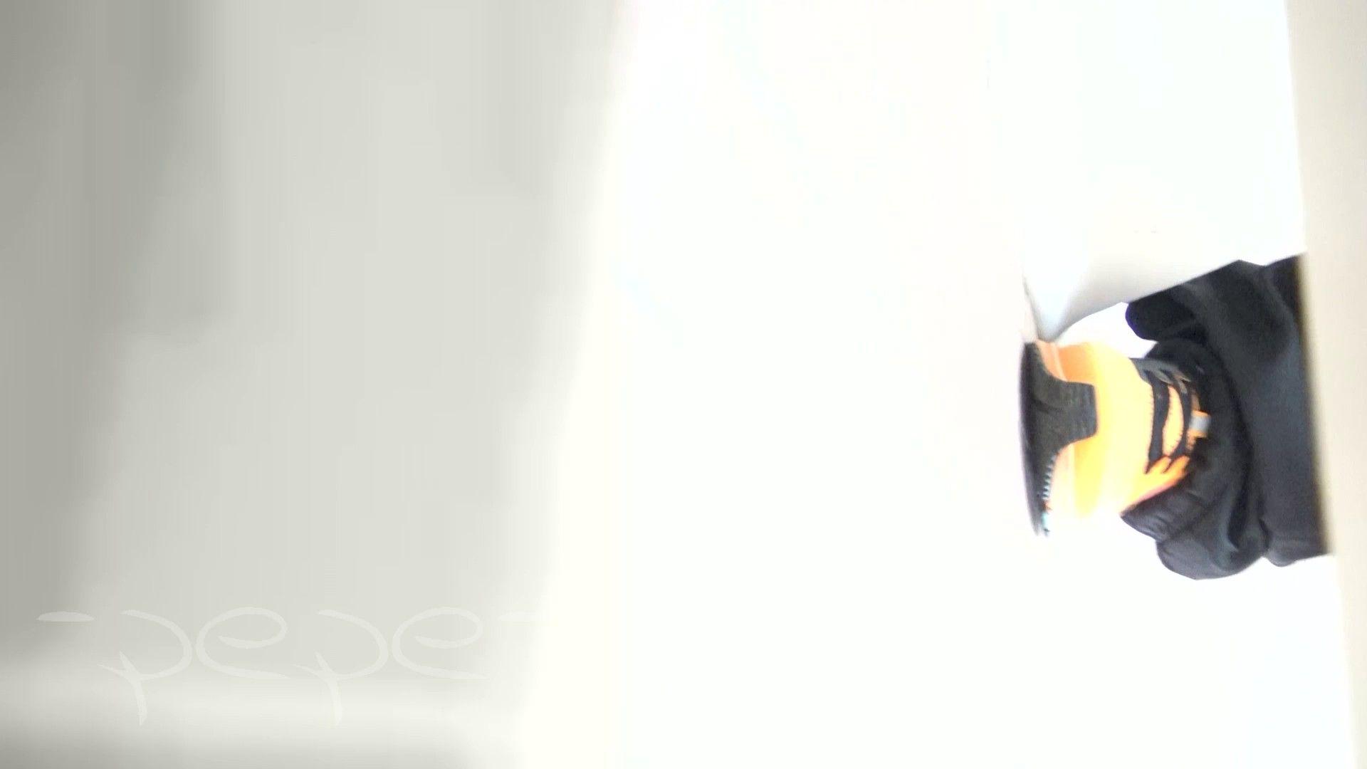 ▲期間限定D▲至高洗面所盗撮 27 体育館 局部好きの為の下方撮り特集!!05 洗面所シーン  109画像 64