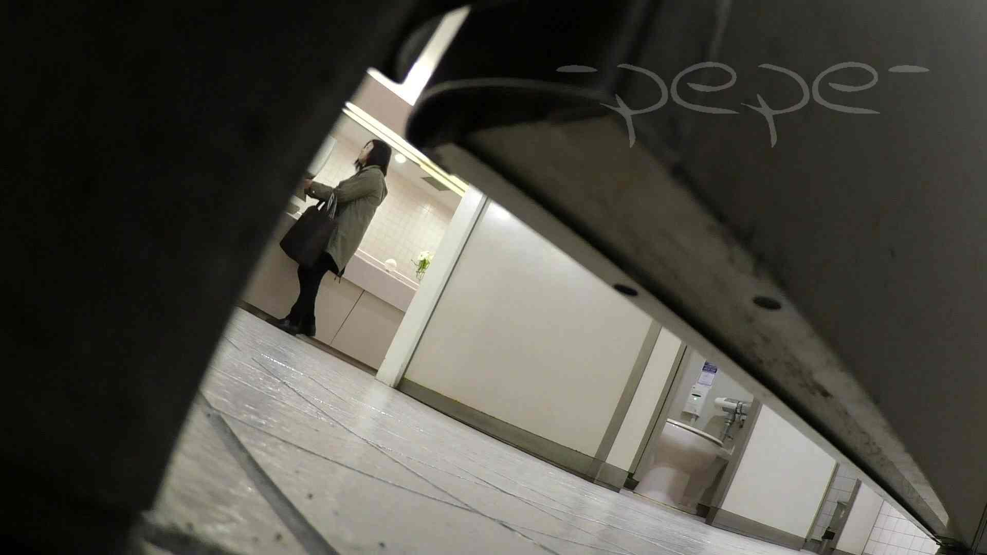 至高洗面所盗撮 29 至高店内撮り 見せますpepeの技!! 盛合せ オマンコ無修正動画無料 100画像 11