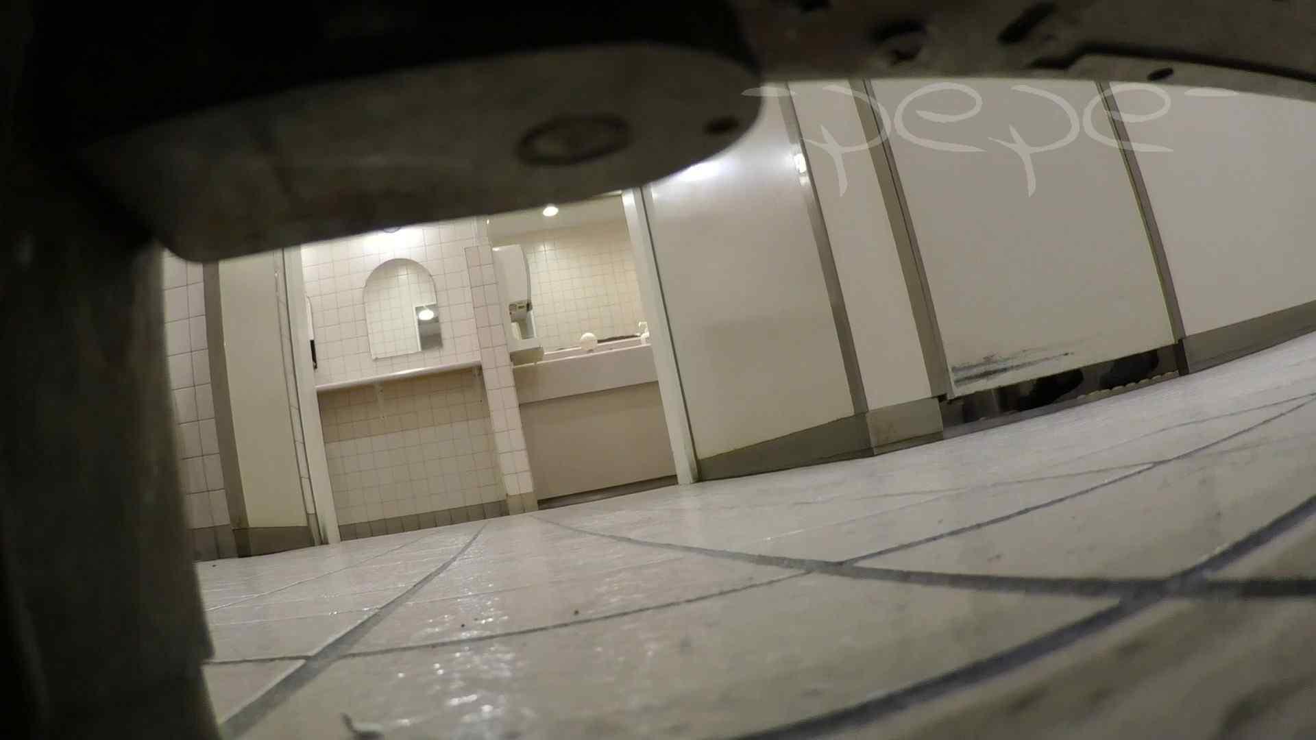 至高洗面所盗撮 29 至高店内撮り 見せますpepeの技!! 高画質動画 | 洗面所シーン  100画像 22