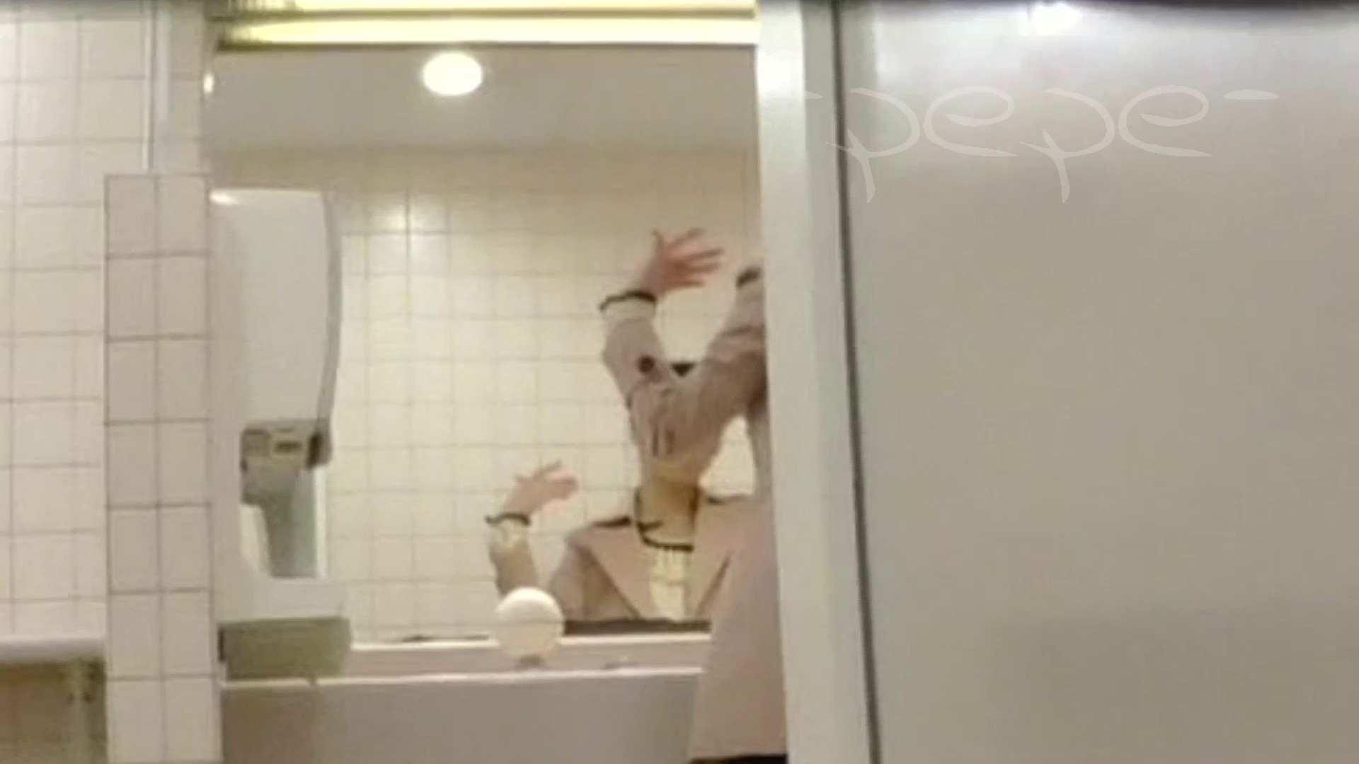 至高洗面所盗撮 29 至高店内撮り 見せますpepeの技!! エッチなお姉さん エロ無料画像 100画像 26