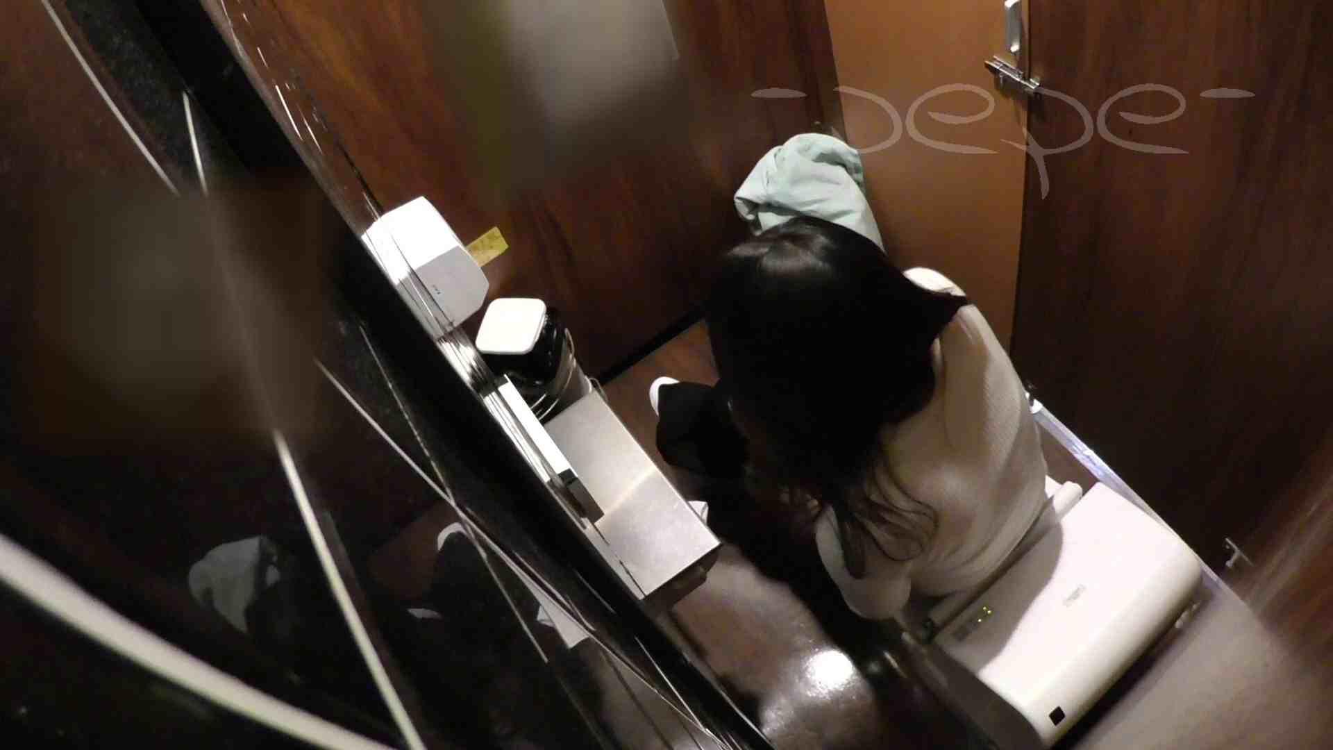 至高洗面所盗撮 29 至高店内撮り 見せますpepeの技!! 高画質動画 | 洗面所シーン  100画像 43