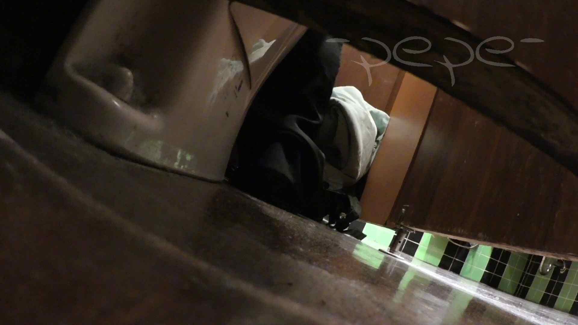 至高洗面所盗撮 29 至高店内撮り 見せますpepeの技!! エッチなお姉さん エロ無料画像 100画像 47