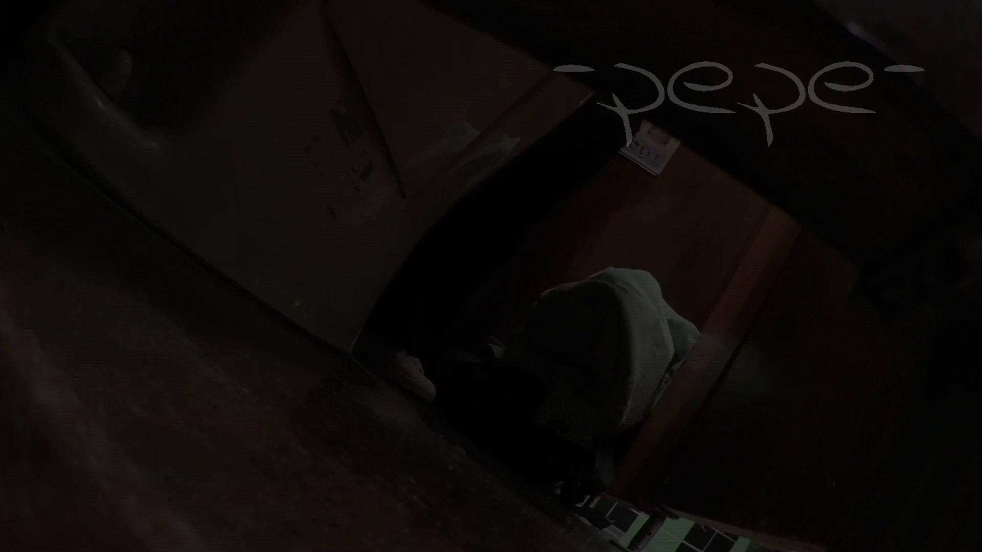至高洗面所盗撮 29 至高店内撮り 見せますpepeの技!! 盗撮・必見 AV無料 100画像 48