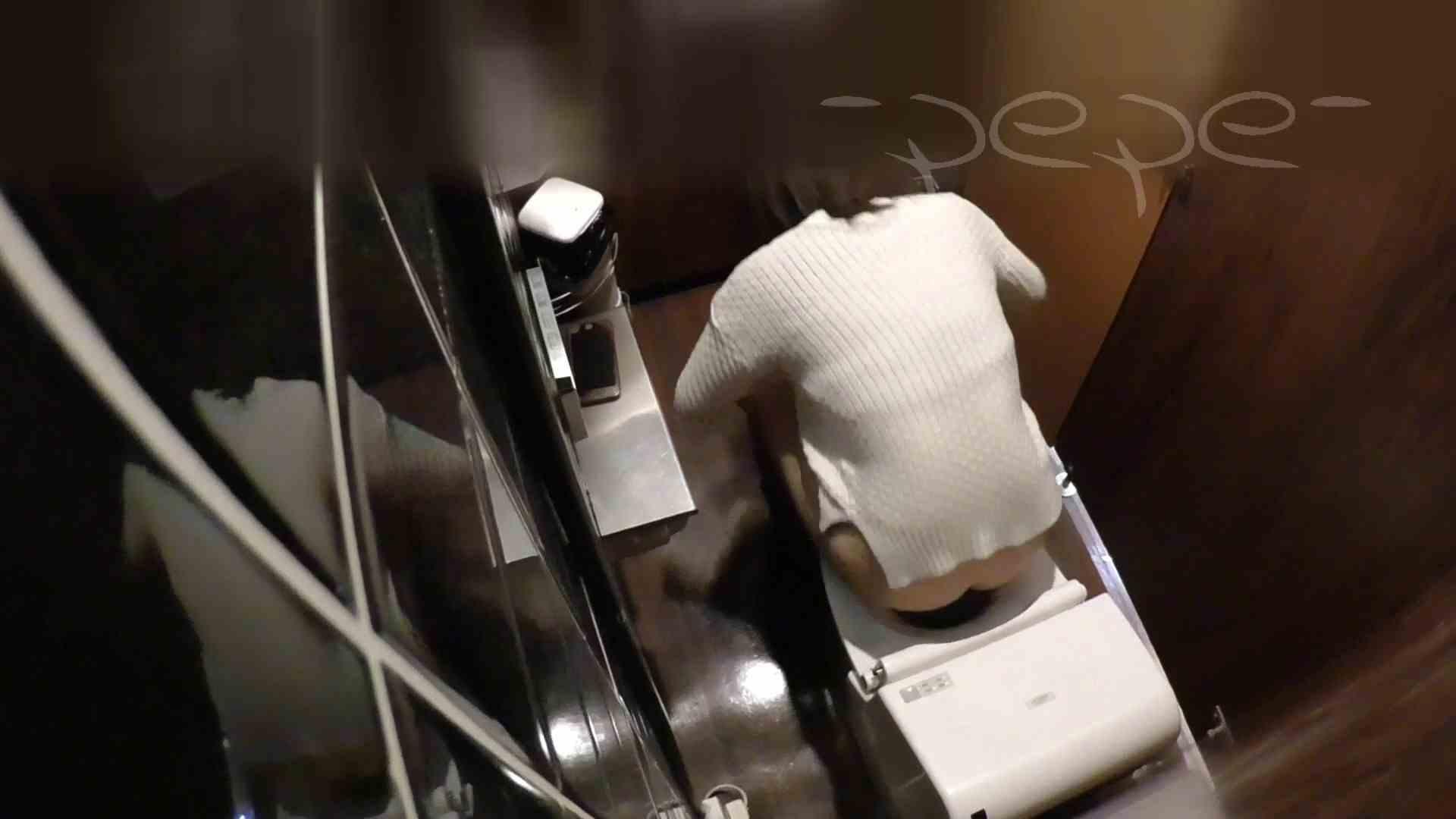 至高洗面所盗撮 29 至高店内撮り 見せますpepeの技!! エッチなお姉さん エロ無料画像 100画像 54