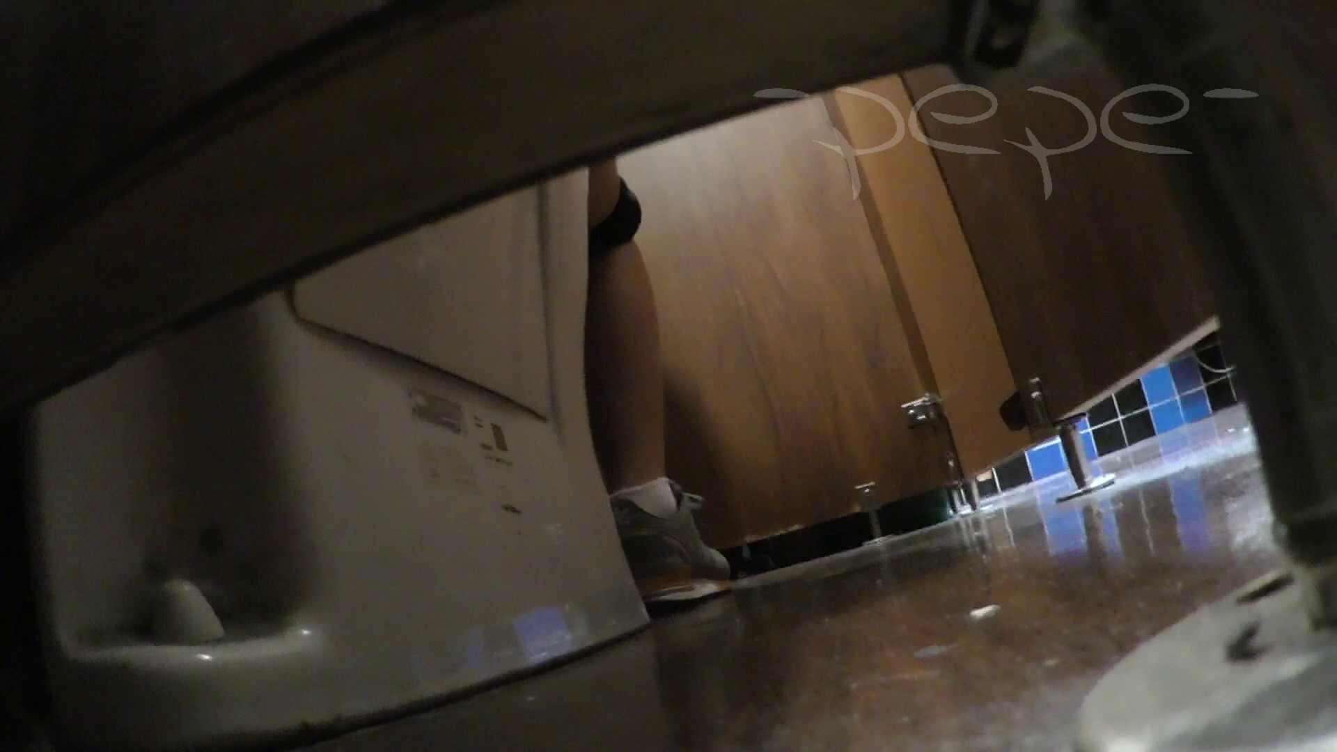 至高洗面所盗撮 29 至高店内撮り 見せますpepeの技!! ギャルズ AV無料 100画像 65