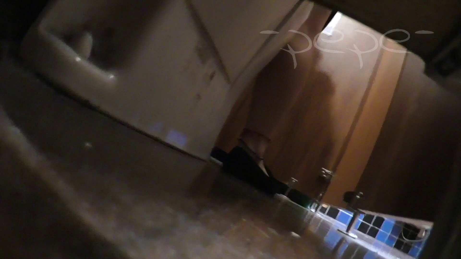 至高洗面所盗撮 29 至高店内撮り 見せますpepeの技!! 盗撮・必見 AV無料 100画像 76