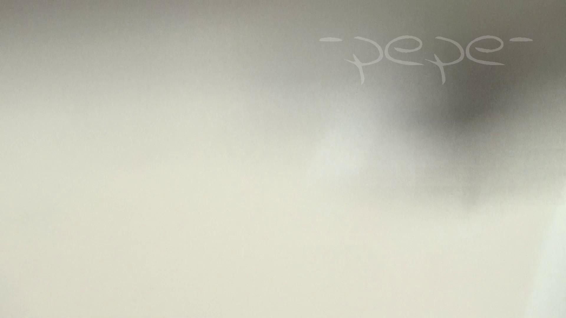 【14位 2016】至高洗面所盗撮 32 体育館 ▲期間限定D▲ 丸見え   期間限定作品  71画像 12
