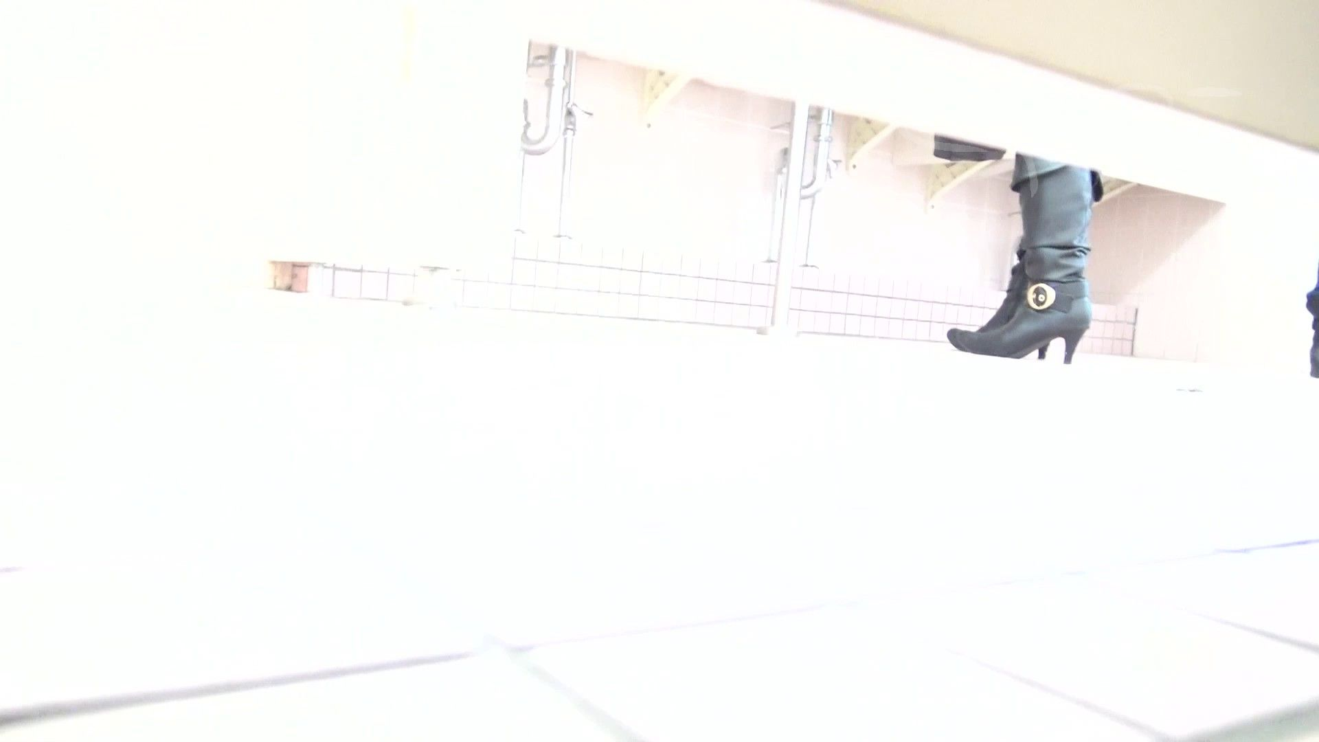 至高洗面所盗撮 43 至高体育館 局部好きの為の下方撮り特集!!10 盗撮・必見 セックス画像 99画像 26