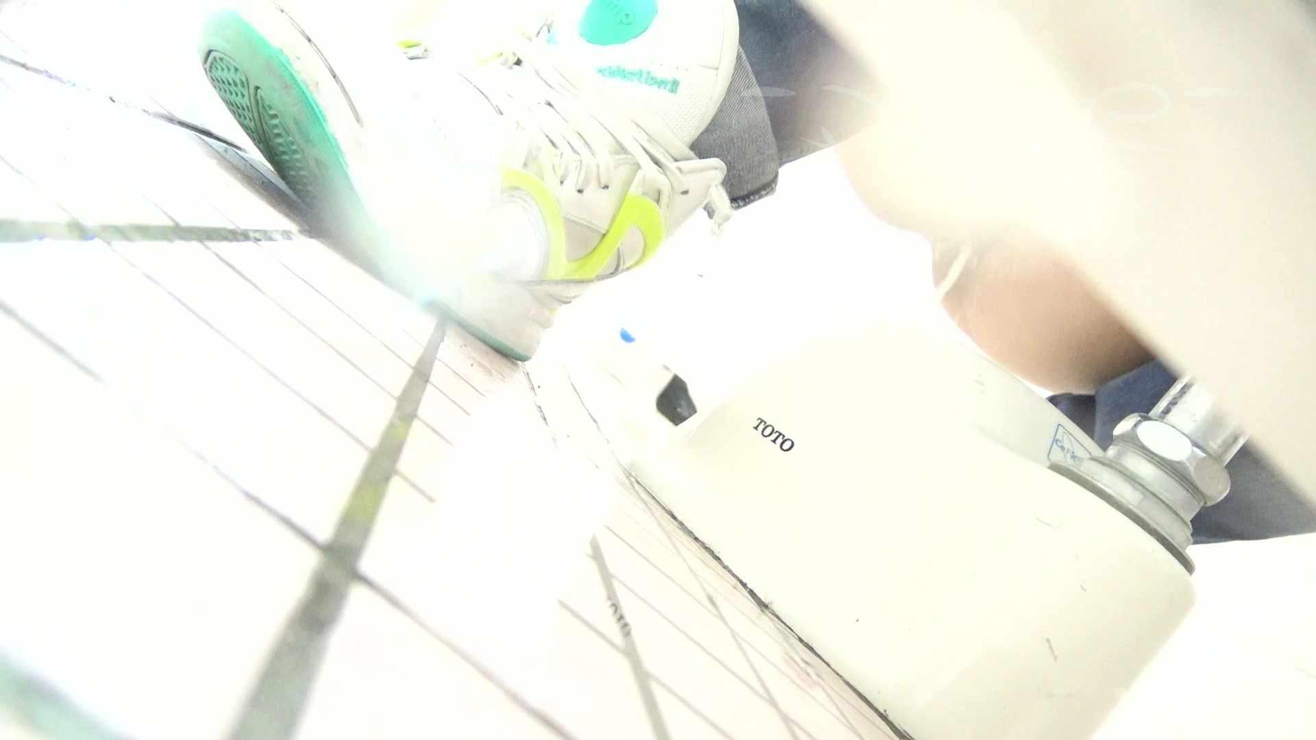 至高洗面所盗撮 43 至高体育館 局部好きの為の下方撮り特集!!10 洗面所シーン | 人気シリーズ  99画像 41
