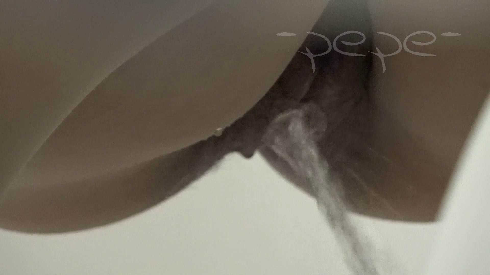 至高洗面所盗撮 43 至高体育館 局部好きの為の下方撮り特集!!10 体育館 オマンコ動画キャプチャ 99画像 51