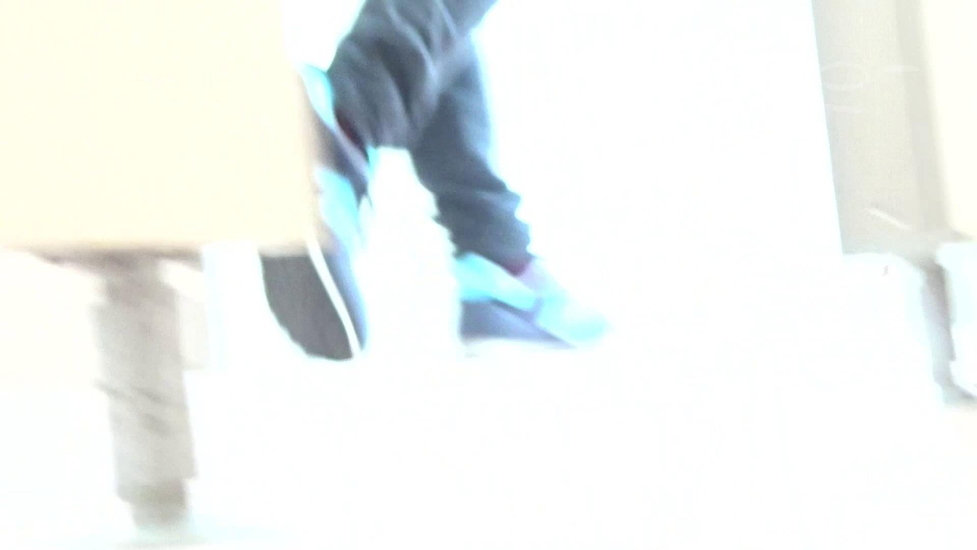 至高洗面所盗撮 43 至高体育館 局部好きの為の下方撮り特集!!10 体育館 オマンコ動画キャプチャ 99画像 95