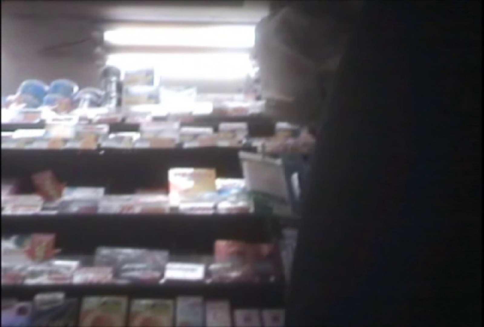 「しん」さんの逆さバイキングVol.5 パンチラ・ギャル オメコ動画キャプチャ 66画像 38