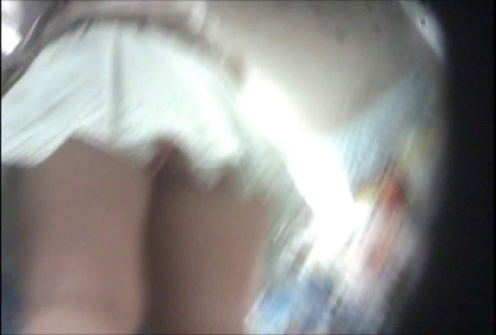 「しん」さんの逆さバイキングVol.5 チラ | ギャルズ  66画像 40
