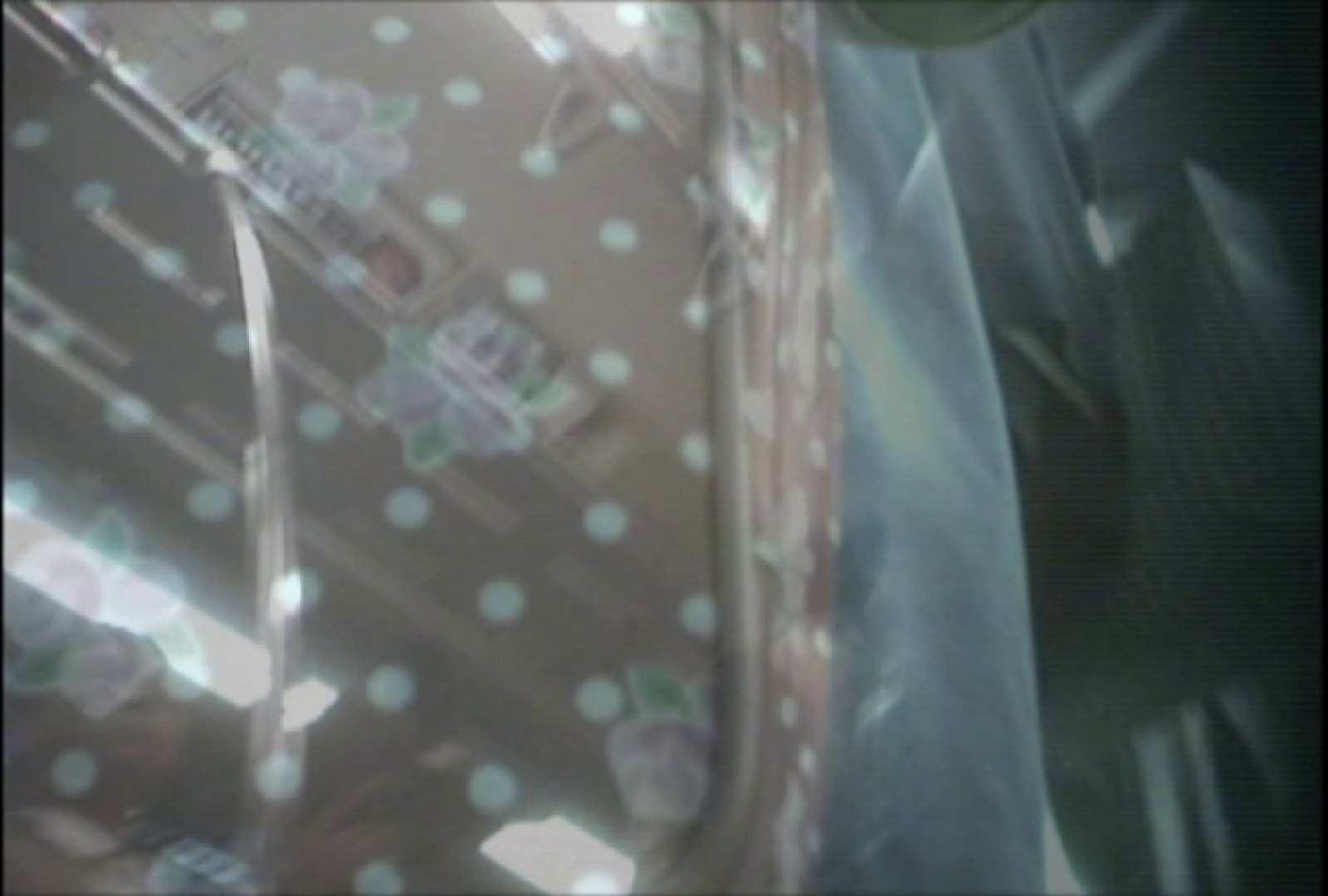 「しん」さんの逆さバイキングVol.6 ギャルズ セックス画像 39画像 26