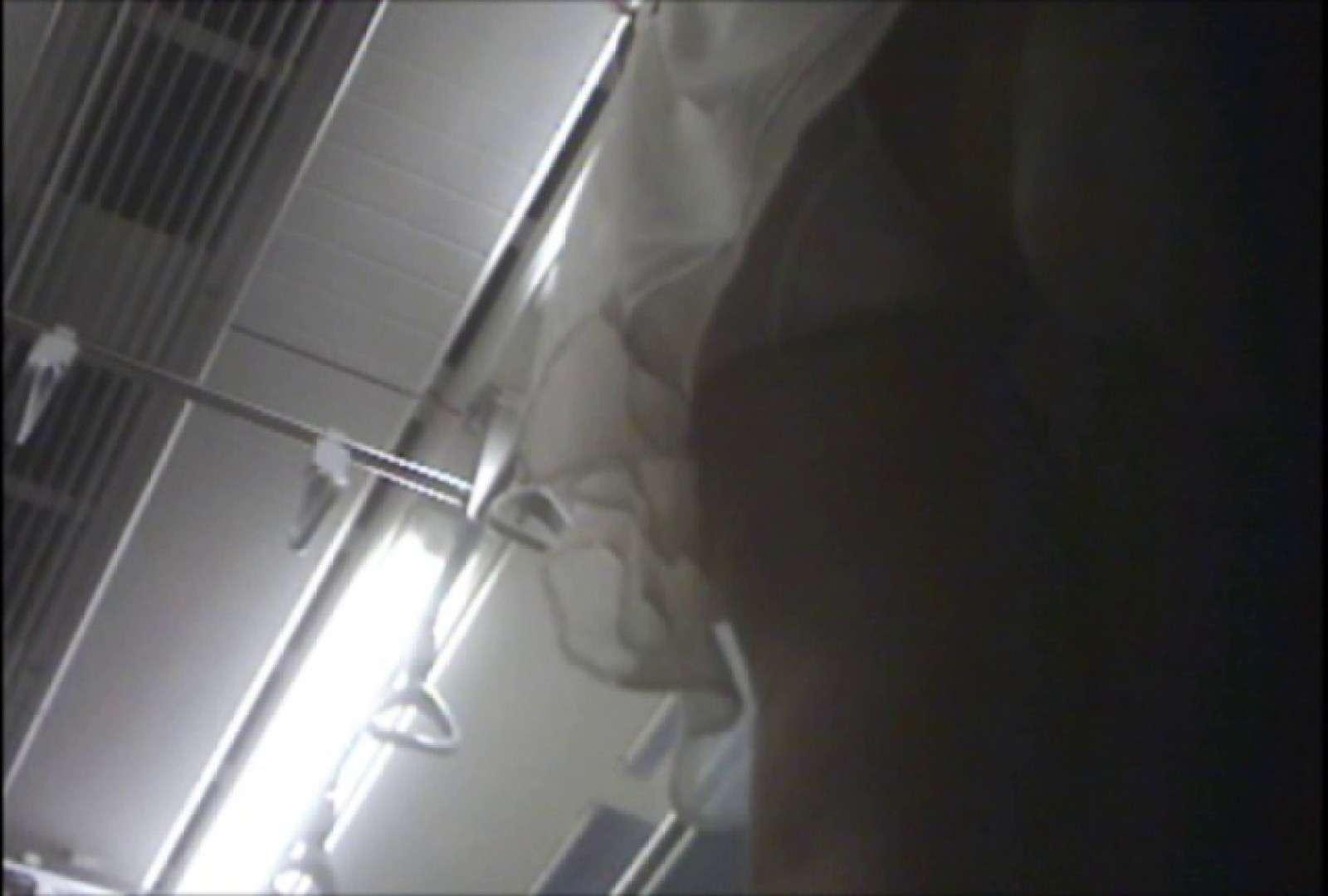 「しん」さんの逆さバイキングVol.6 チラ  39画像 30