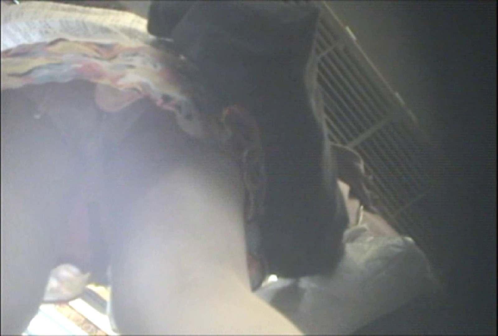 「しん」さんの逆さバイキングVol.8 細身・スレンダー   チラ  106画像 77