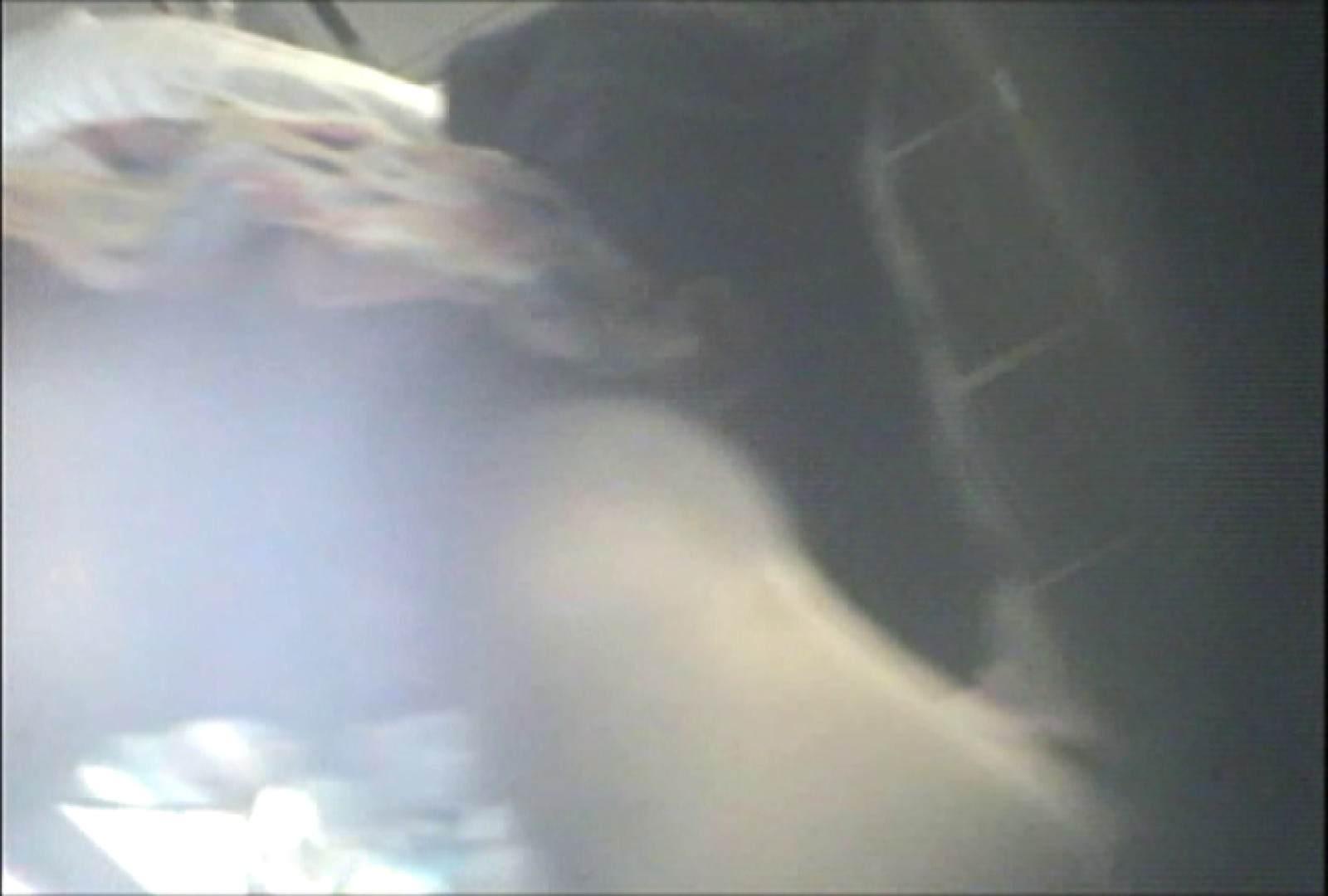 「しん」さんの逆さバイキングVol.8 細身・スレンダー  106画像 92
