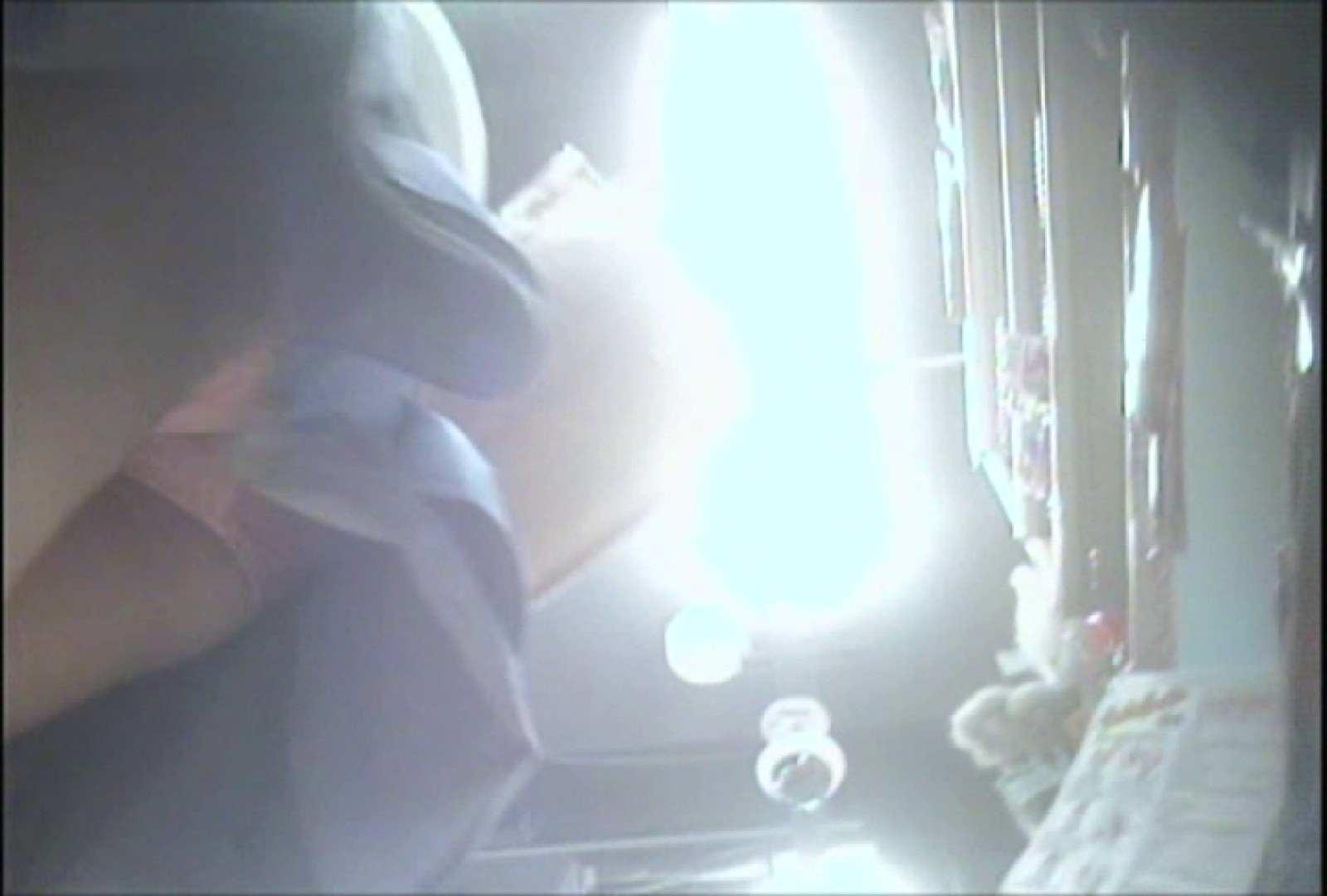 「しん」さんの逆さバイキングVol.13 パンチラ・ギャル エロ画像 55画像 39