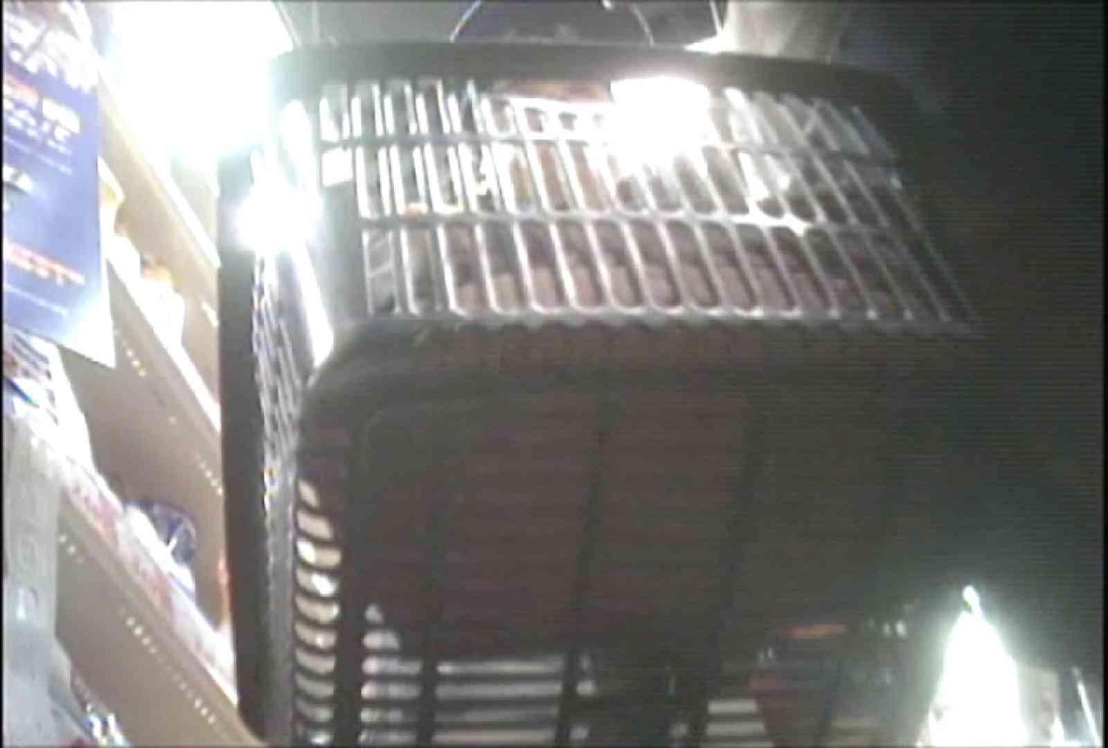 「しん」さんの逆さバイキングVol.13 細身・スレンダー セックス無修正動画無料 55画像 50