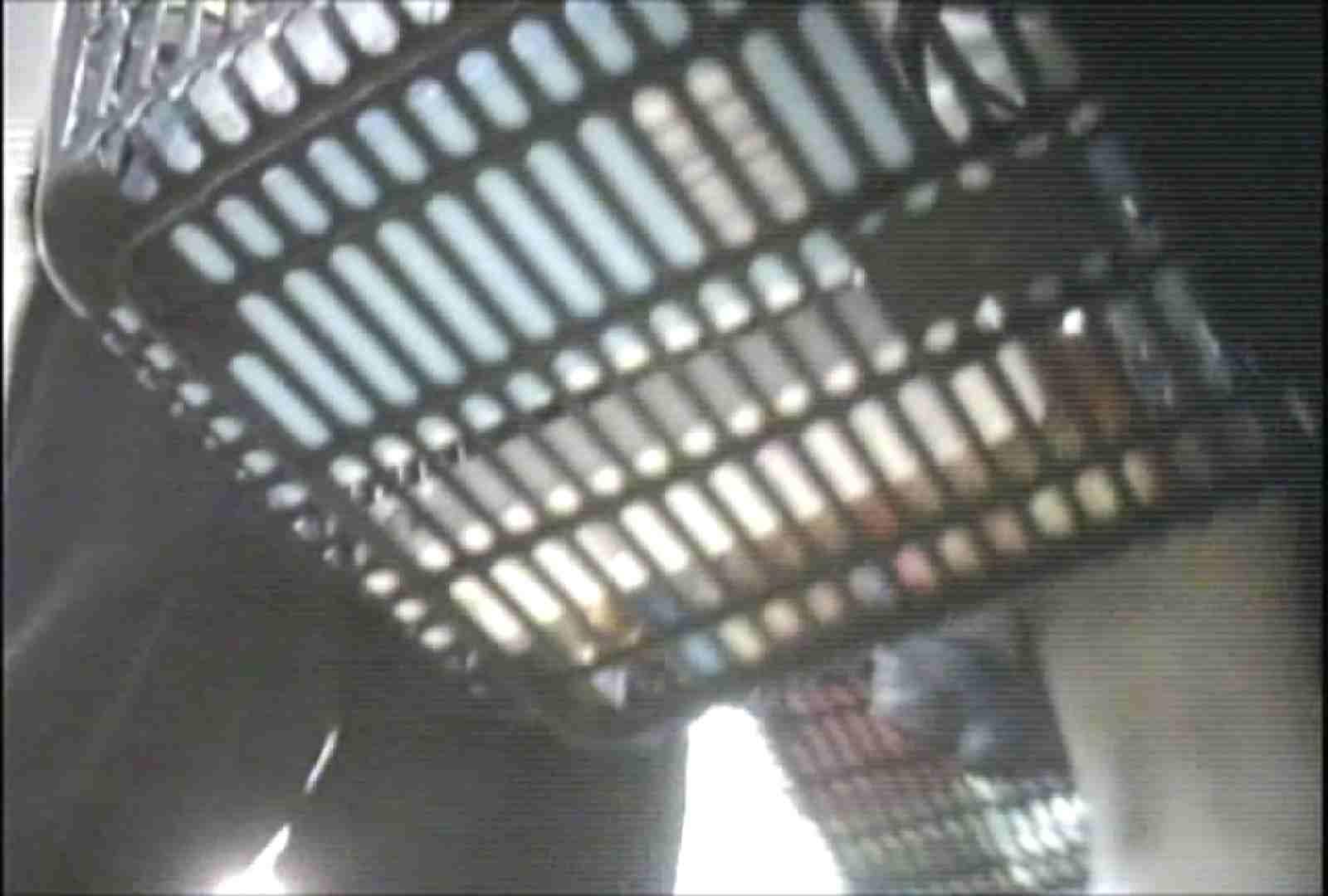 「しん」さんの逆さバイキングVol.13 ギャルズ   チラ  55画像 53