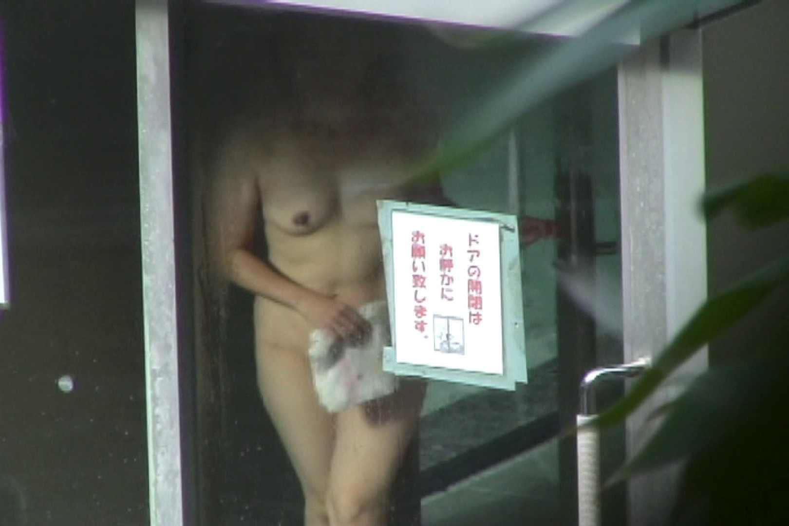 年増編 オムニバスVol.2 アラ30 戯れ無修正画像 38画像 18