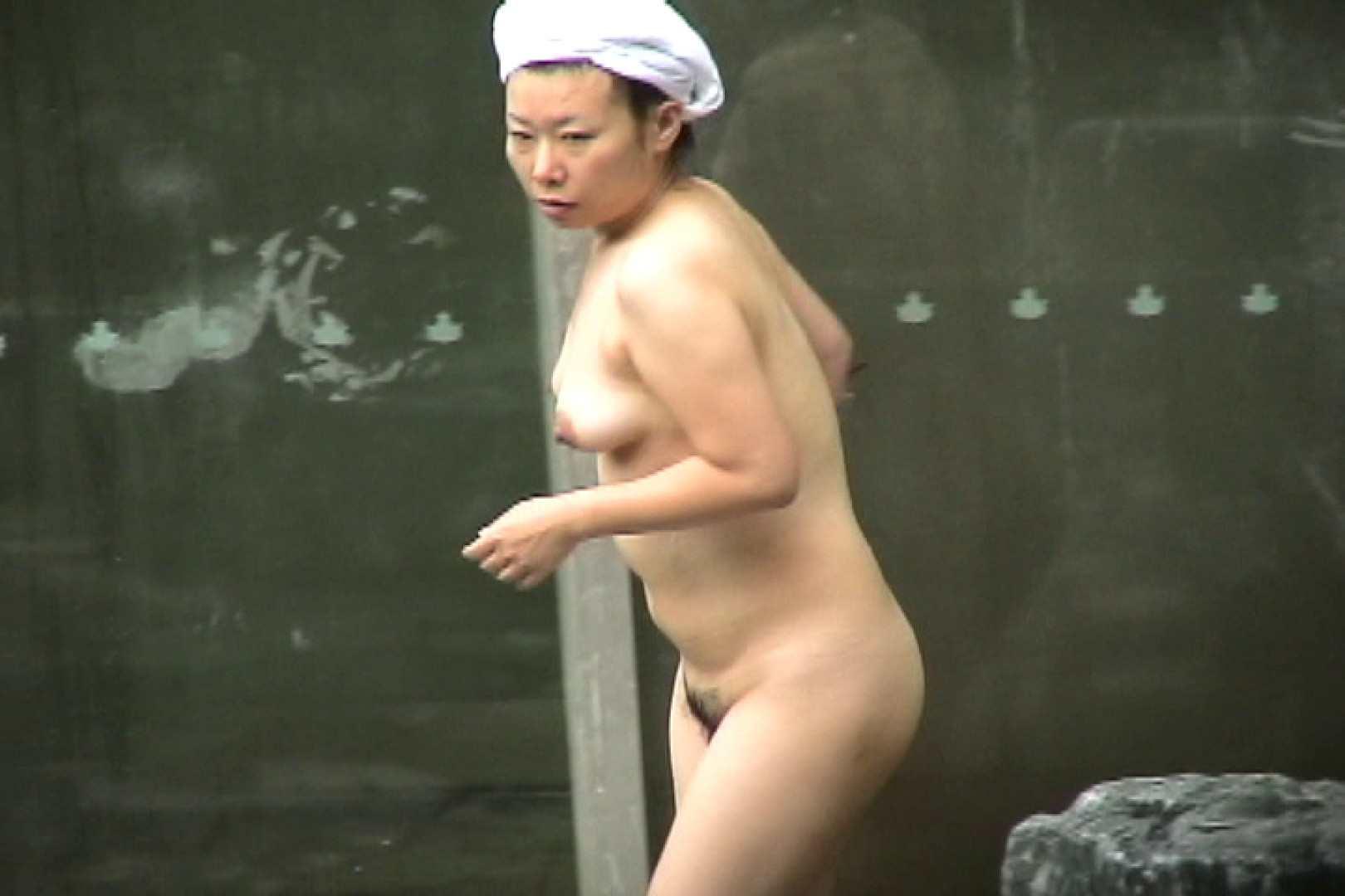 年増編 オムニバスVol.2 美女 エロ無料画像 38画像 32