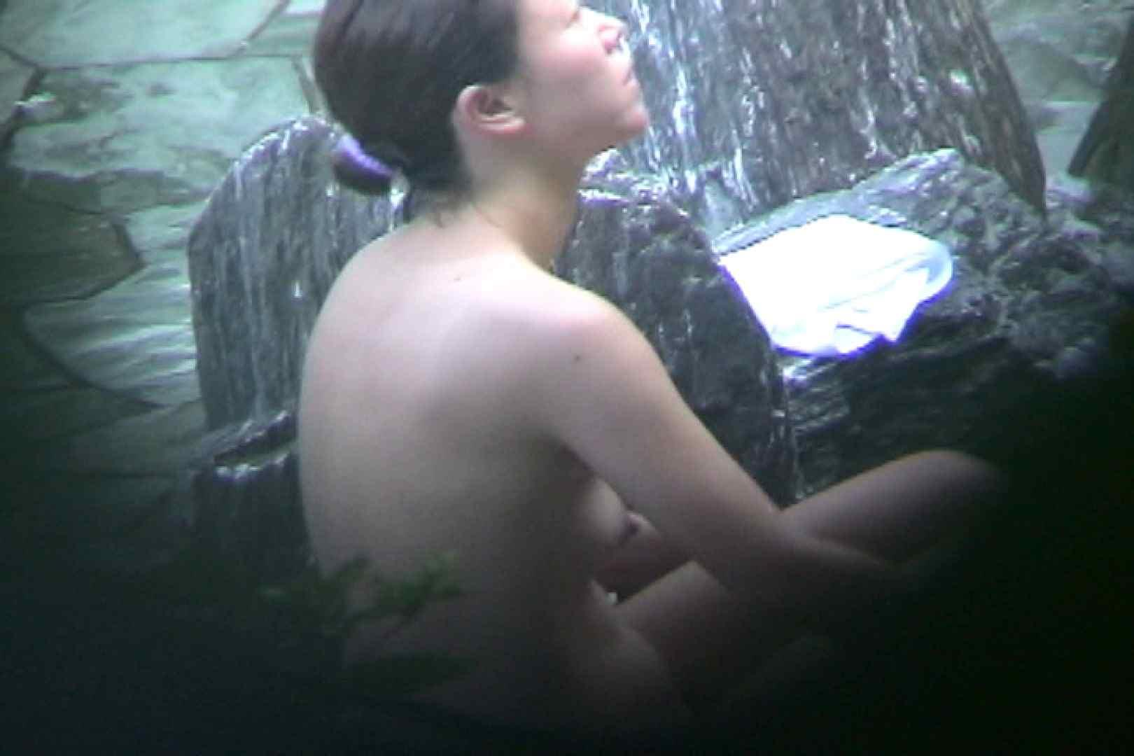 年増編 オムニバスVol.2 露天風呂の女子達 ワレメ無修正動画無料 38画像 34