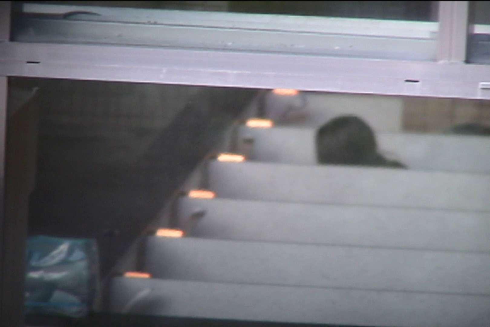 年増編 オムニバスVol.4 垂れ乳 AV無料 54画像 7
