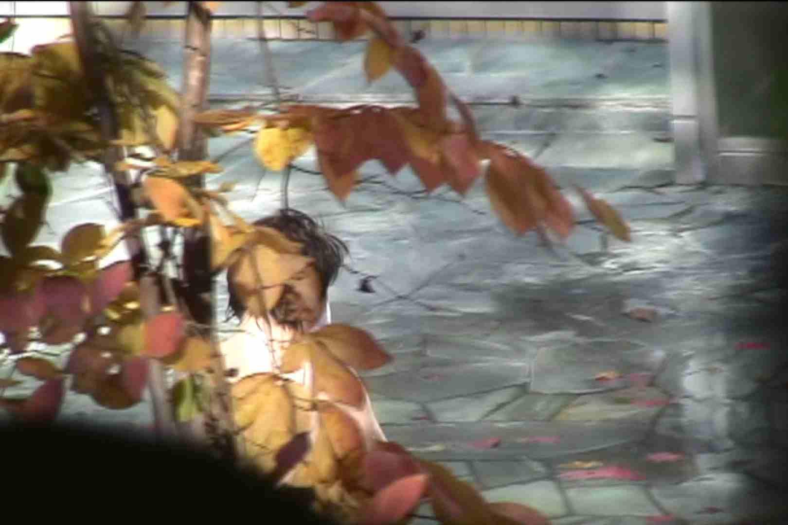 年増編 オムニバスVol.4 むっちり体型 おめこ無修正画像 54画像 11