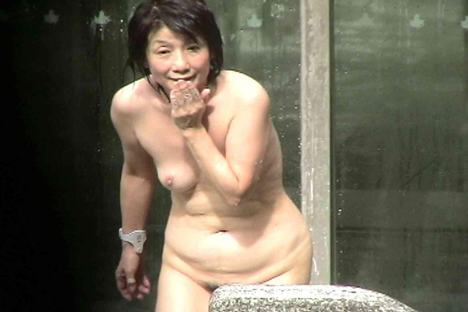 年増編 オムニバスVol.7 露天風呂の女子達 アダルト動画キャプチャ 74画像 13