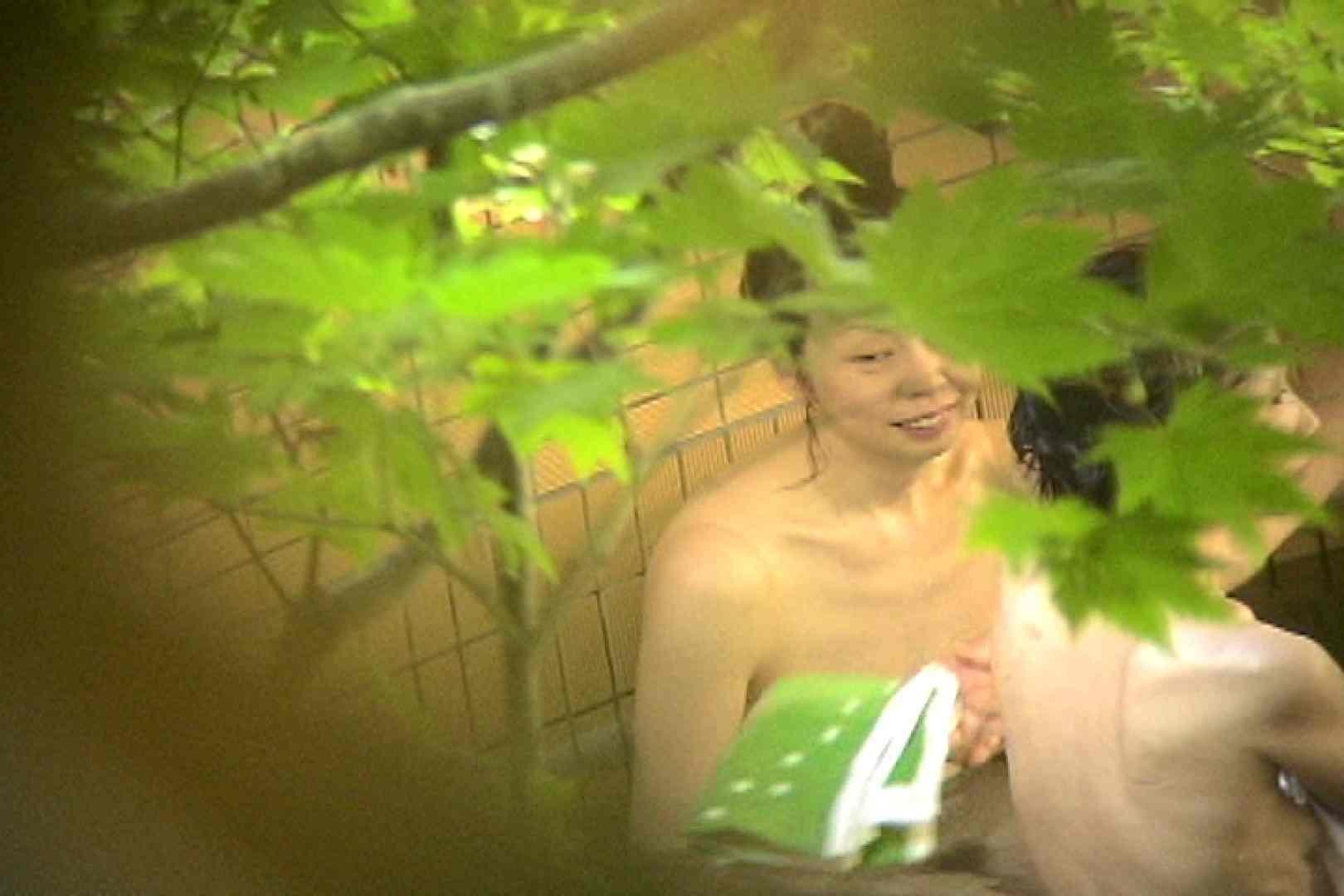 年増編 オムニバスVol.7 アラ30  74画像 30