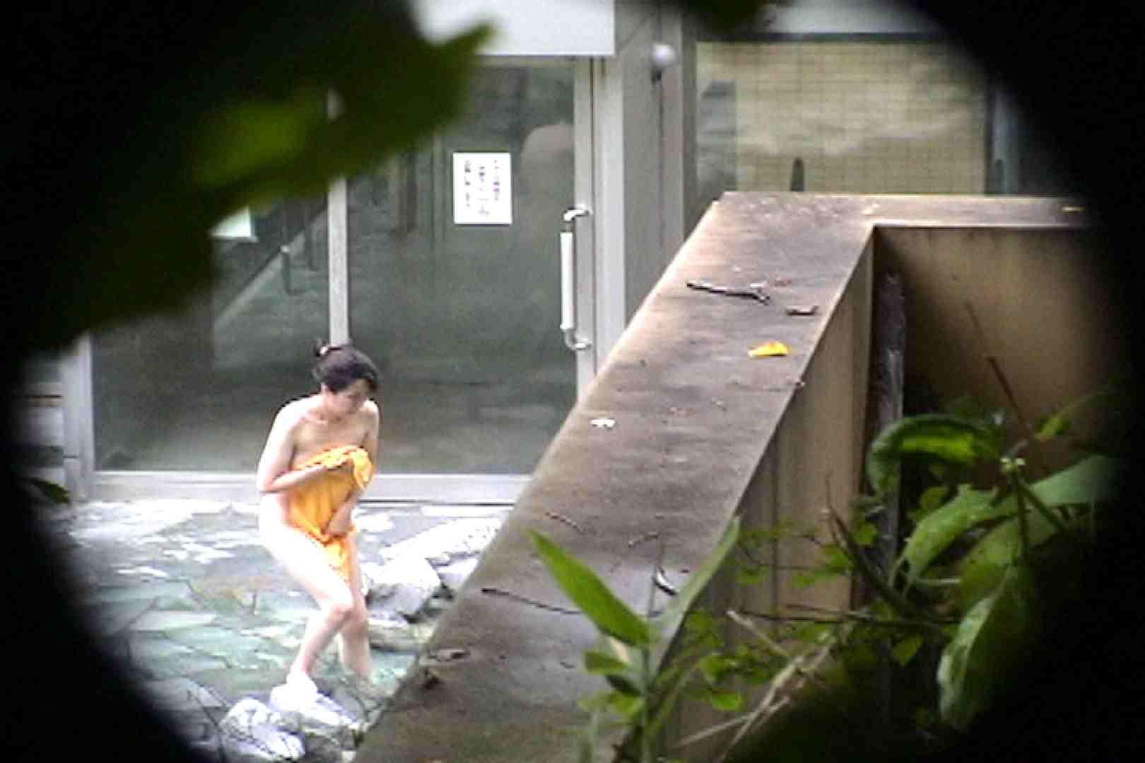 年増編 オムニバスVol.7 アラ30 | 美女  74画像 66