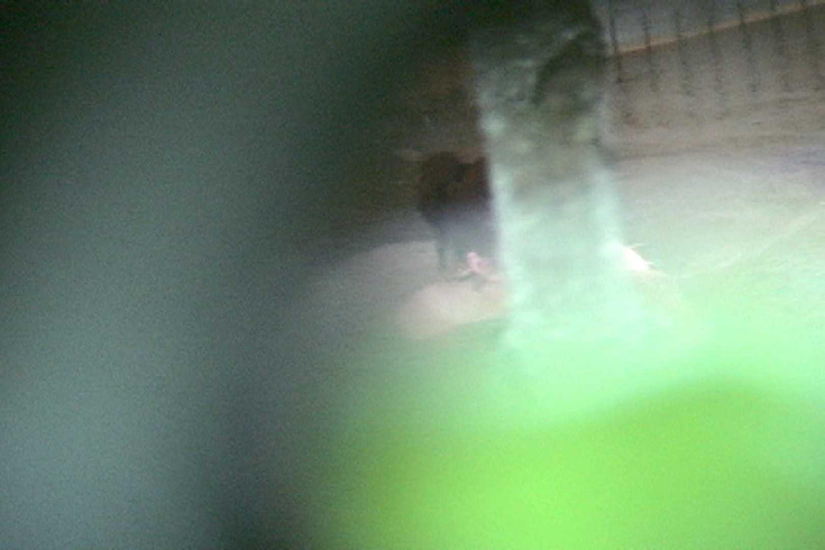 年増編 オムニバスVol.7 露天風呂の女子達 アダルト動画キャプチャ 74画像 73