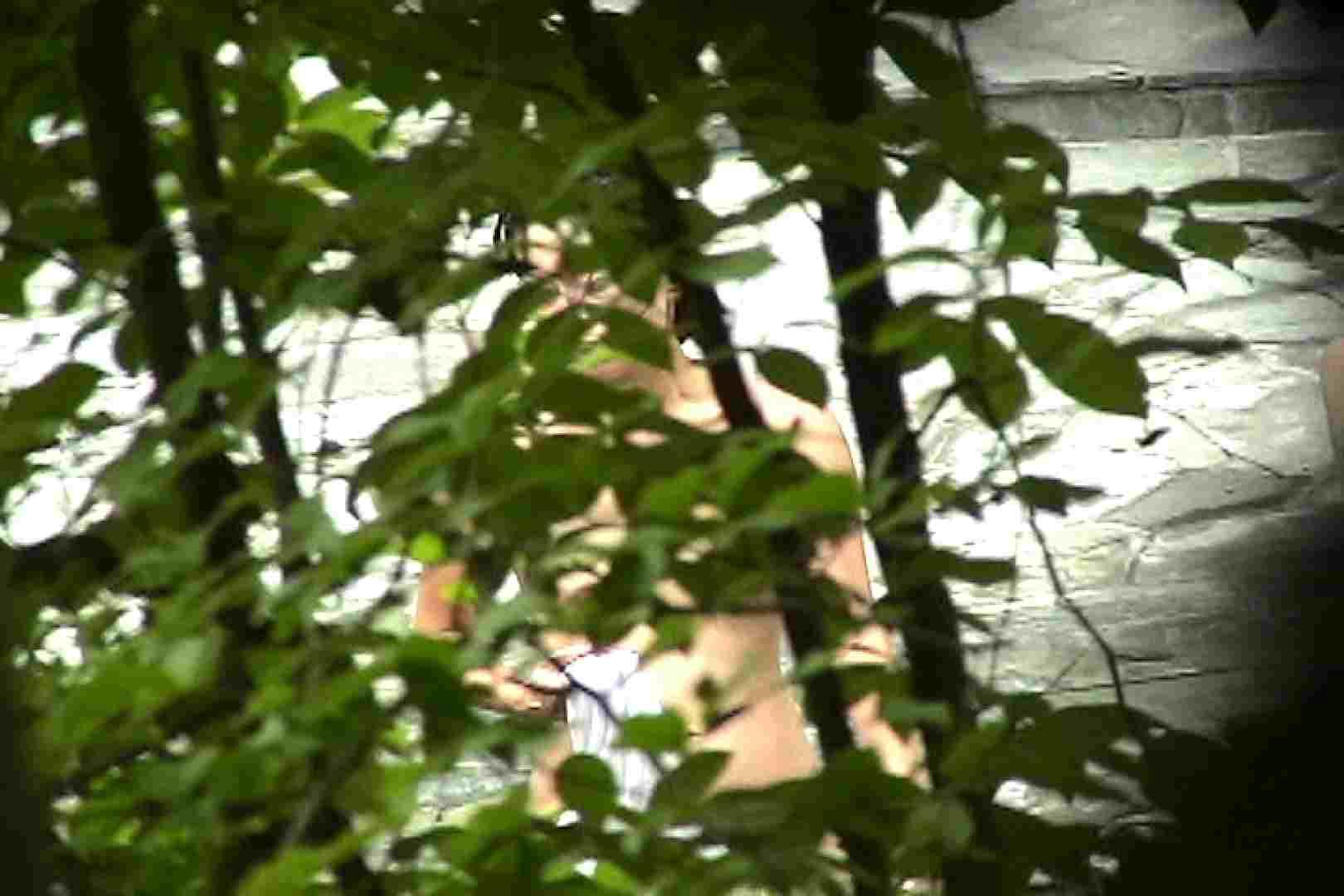 お女市さま編 オムニバスVol.8 露天風呂の女子達 エロ画像 59画像 55