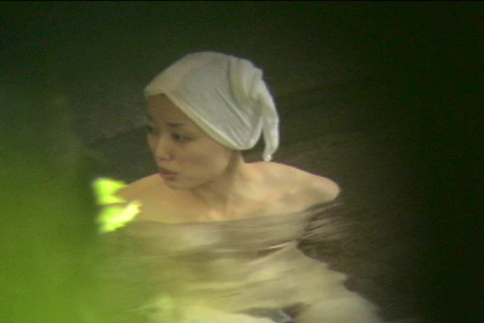 お女市さま編 オムニバスVol.12 露天風呂の女子達 濡れ場動画紹介 56画像 8