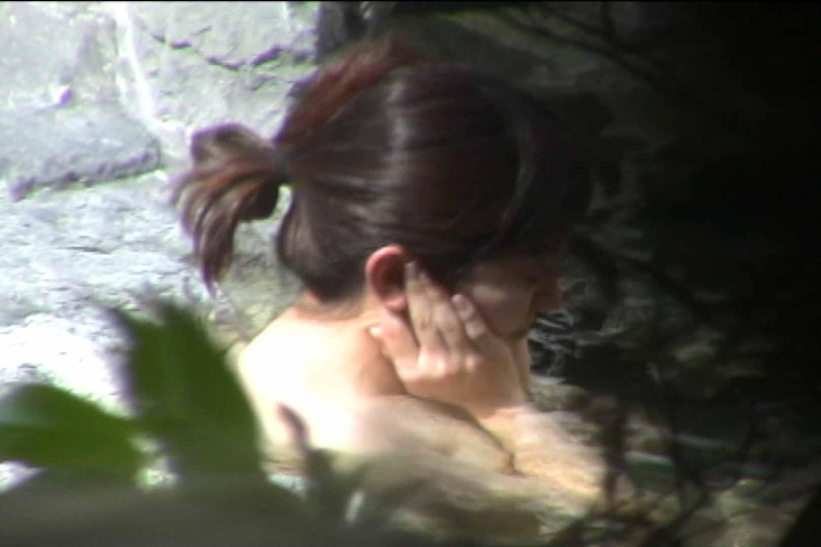 お女市さま編 オムニバスVol.12 美肌 エロ画像 56画像 13