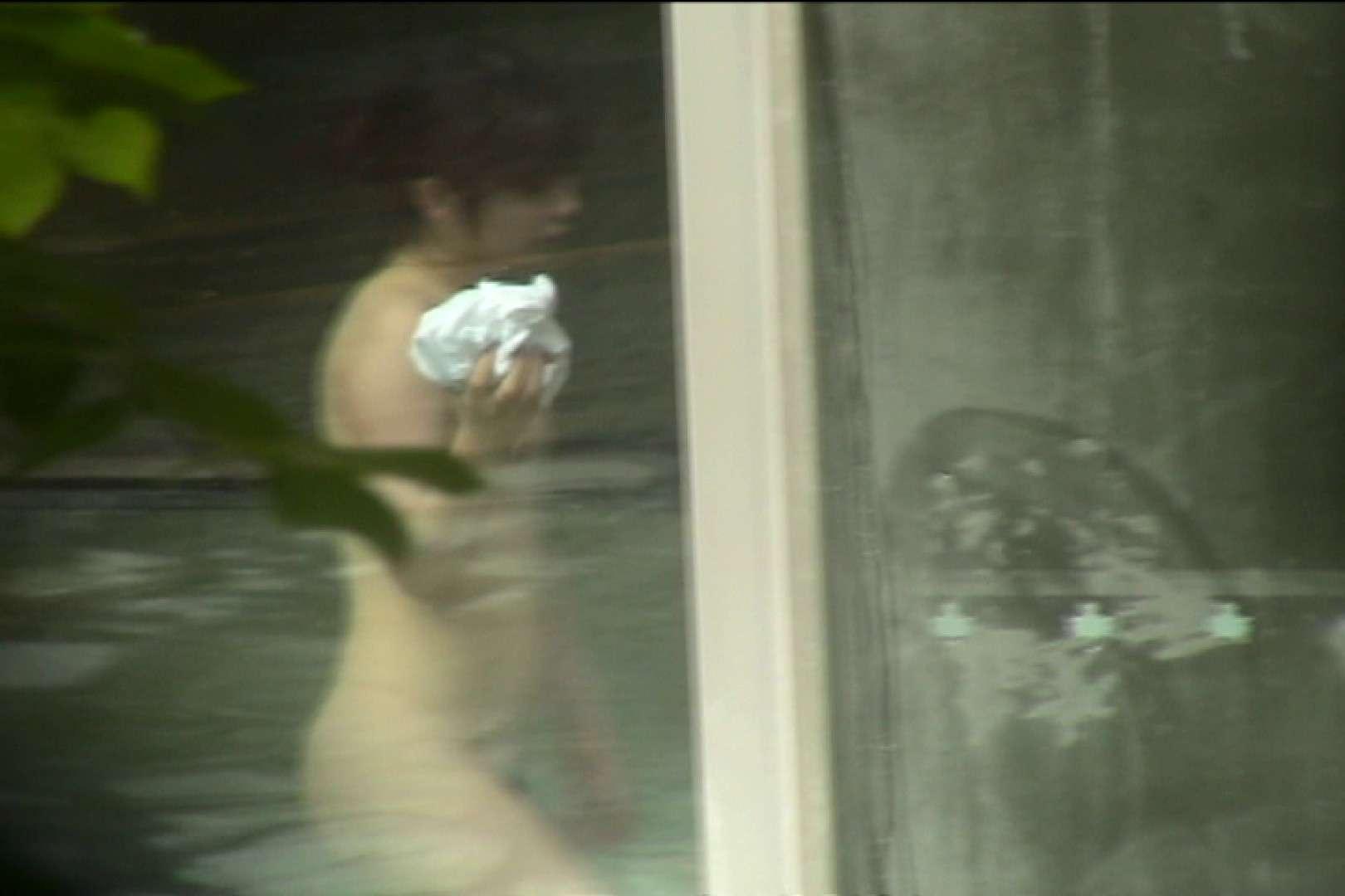 お女市さま編 オムニバスVol.12 露天風呂の女子達 濡れ場動画紹介 56画像 53