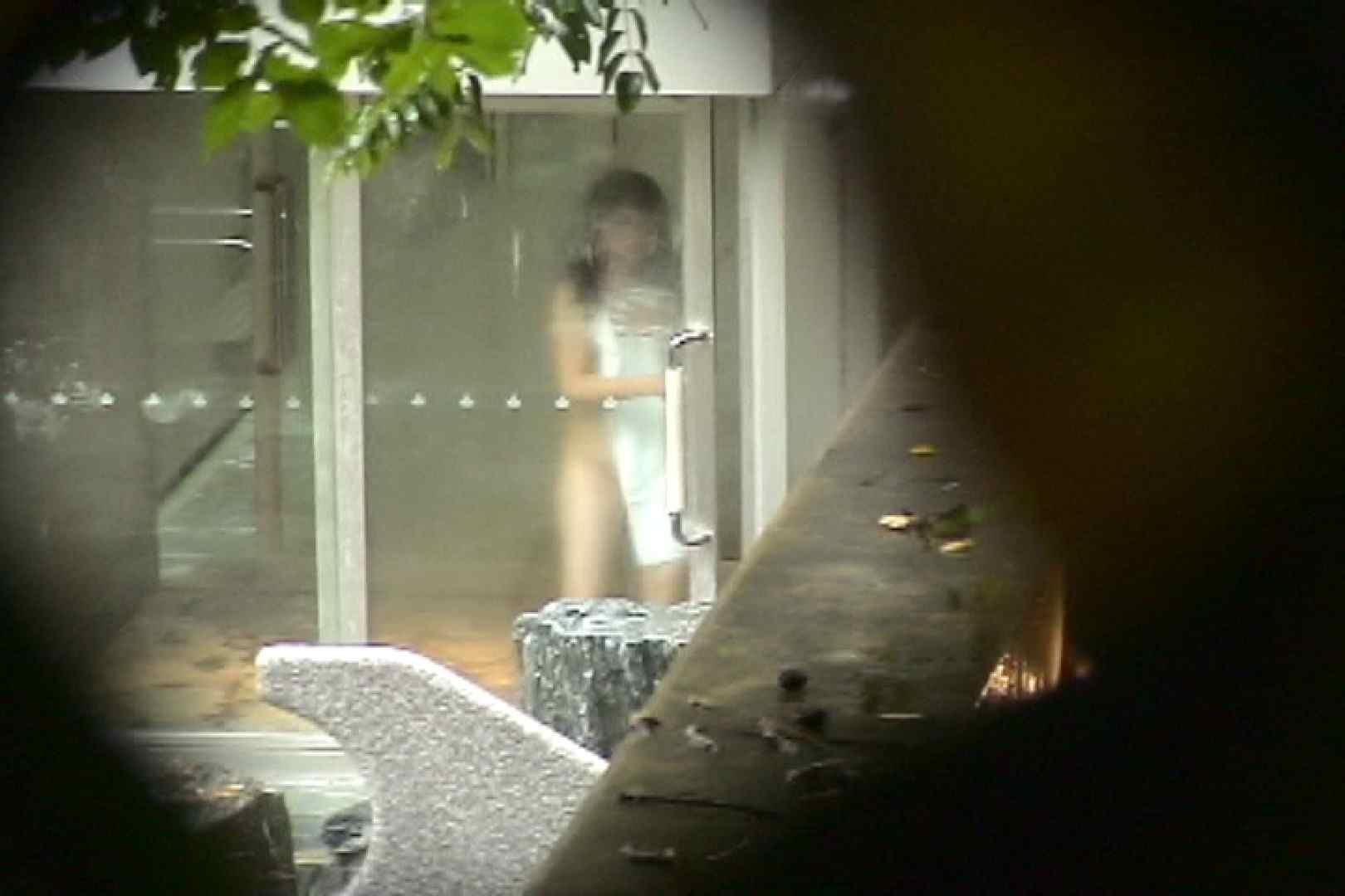 お女市さま編 オムニバスVol.13 巨乳 オマンコ無修正動画無料 42画像 6