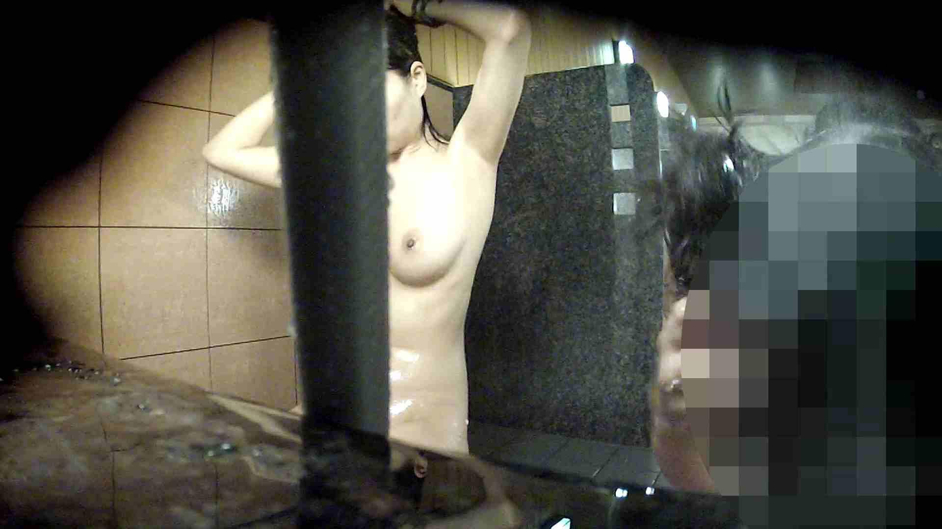 洗い場!今が食べ頃のたわわなオッパイ!サービス付 高画質動画 SEX無修正画像 106画像 84