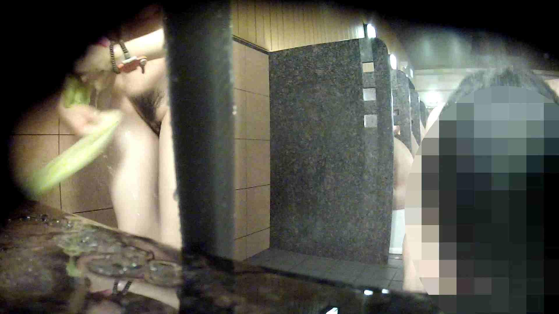 洗い場!今が食べ頃のたわわなオッパイ!サービス付 美肌 おめこ無修正画像 106画像 106
