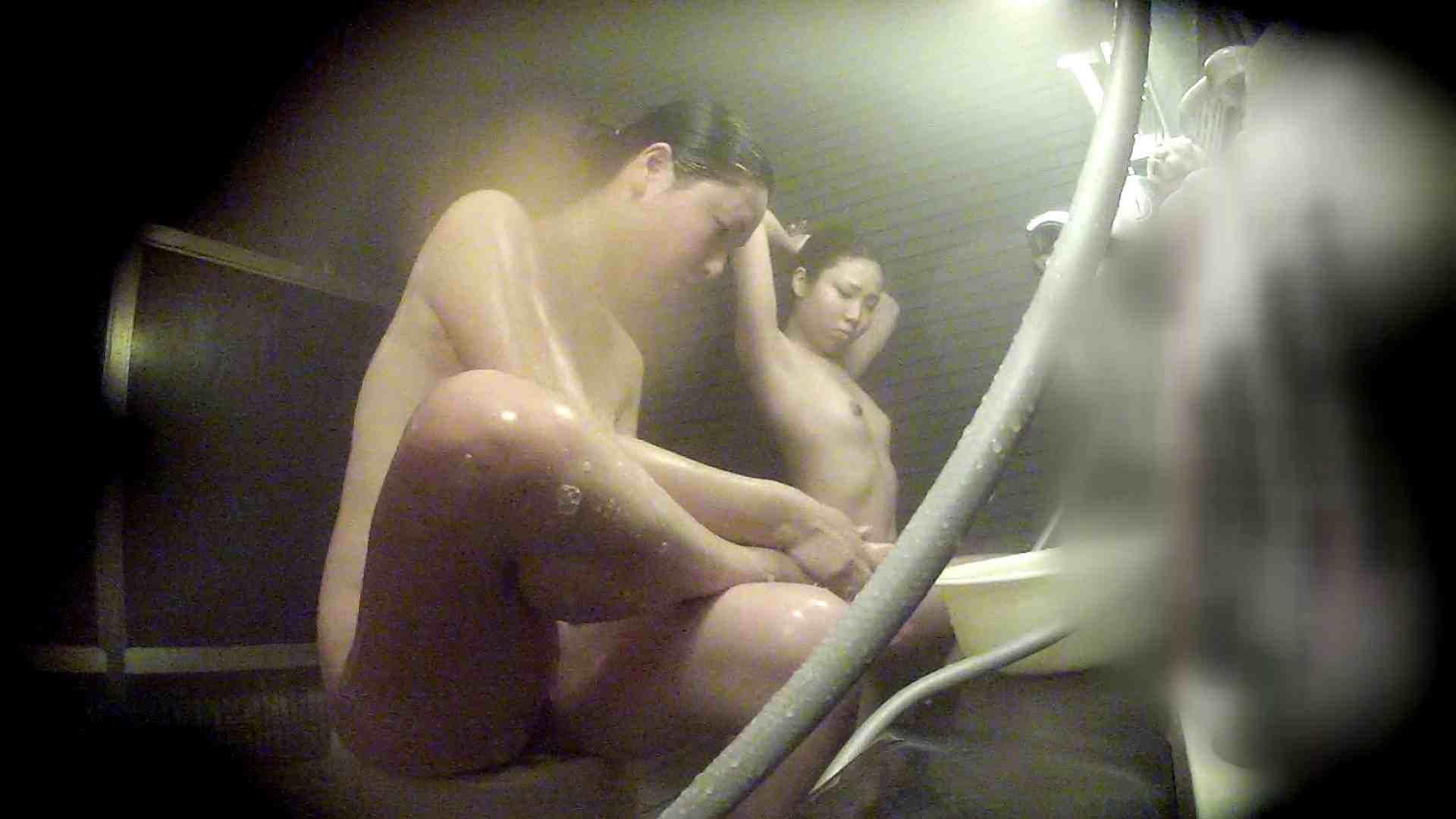 洗い場!なんとも特徴のない女性だけに申し訳ない エッチなお姉さん セックス無修正動画無料 21画像 14