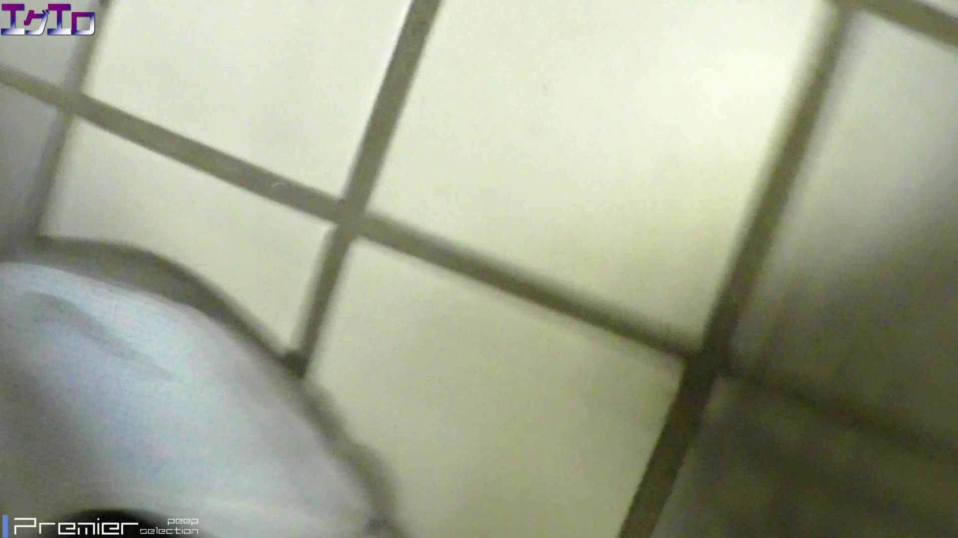【29位 2016】至近距離洗面所 Vol.06 盛合せ おまんこ無修正動画無料 88画像 16
