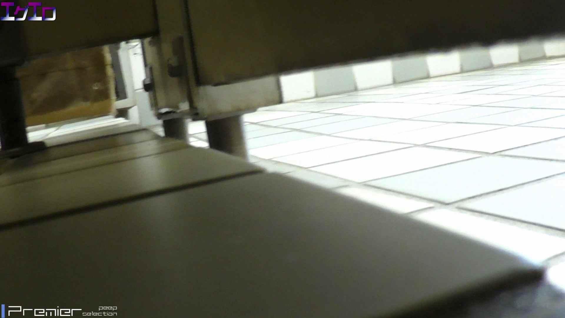 【29位 2016】至近距離洗面所 Vol.06 エッチなお姉さん | 高画質動画  88画像 73